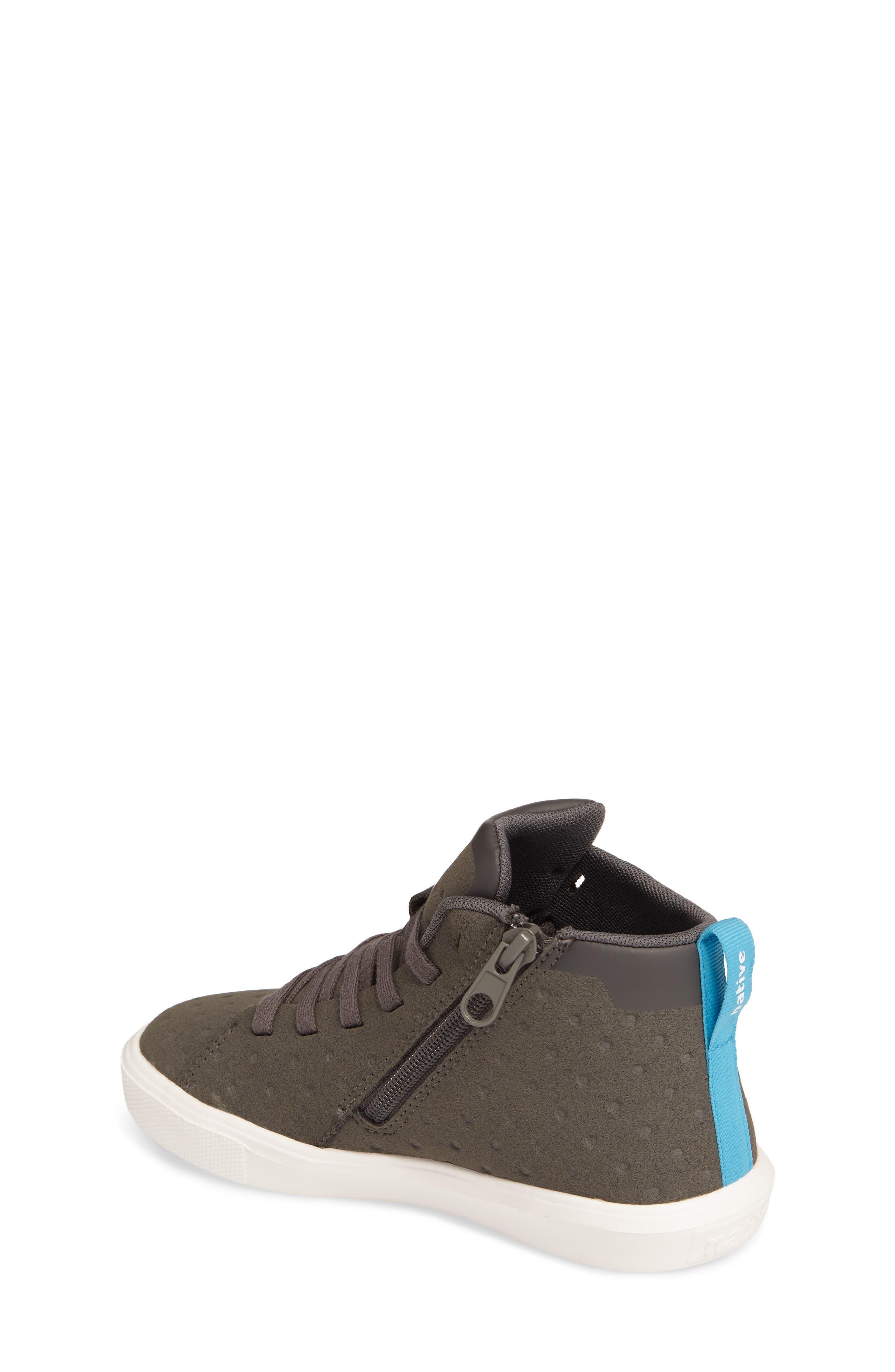 Native Monaco Sneaker,                             Alternate thumbnail 2, color,                             024