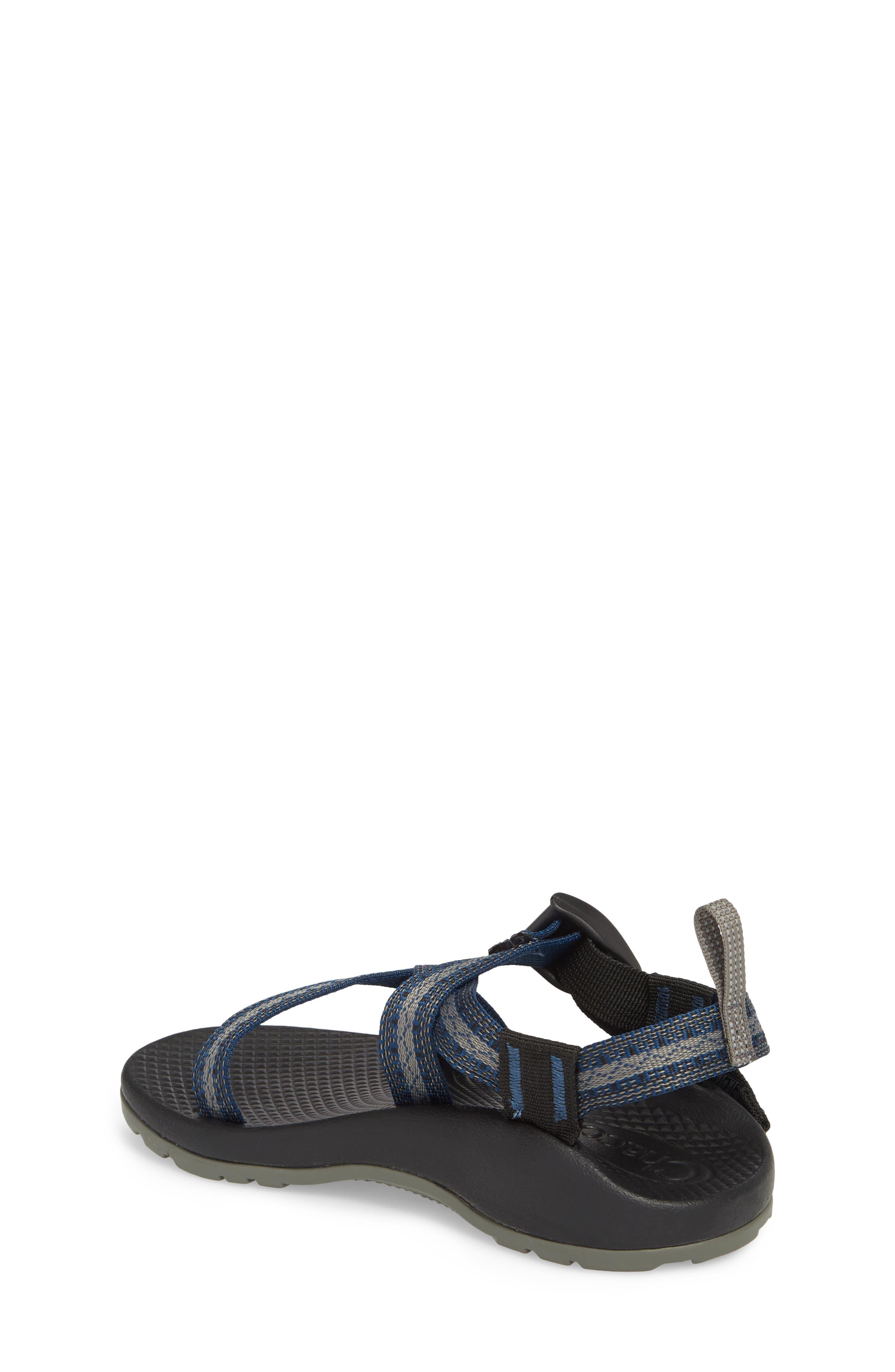 Z/1 Sport Sandal,                             Alternate thumbnail 2, color,                             STAKES