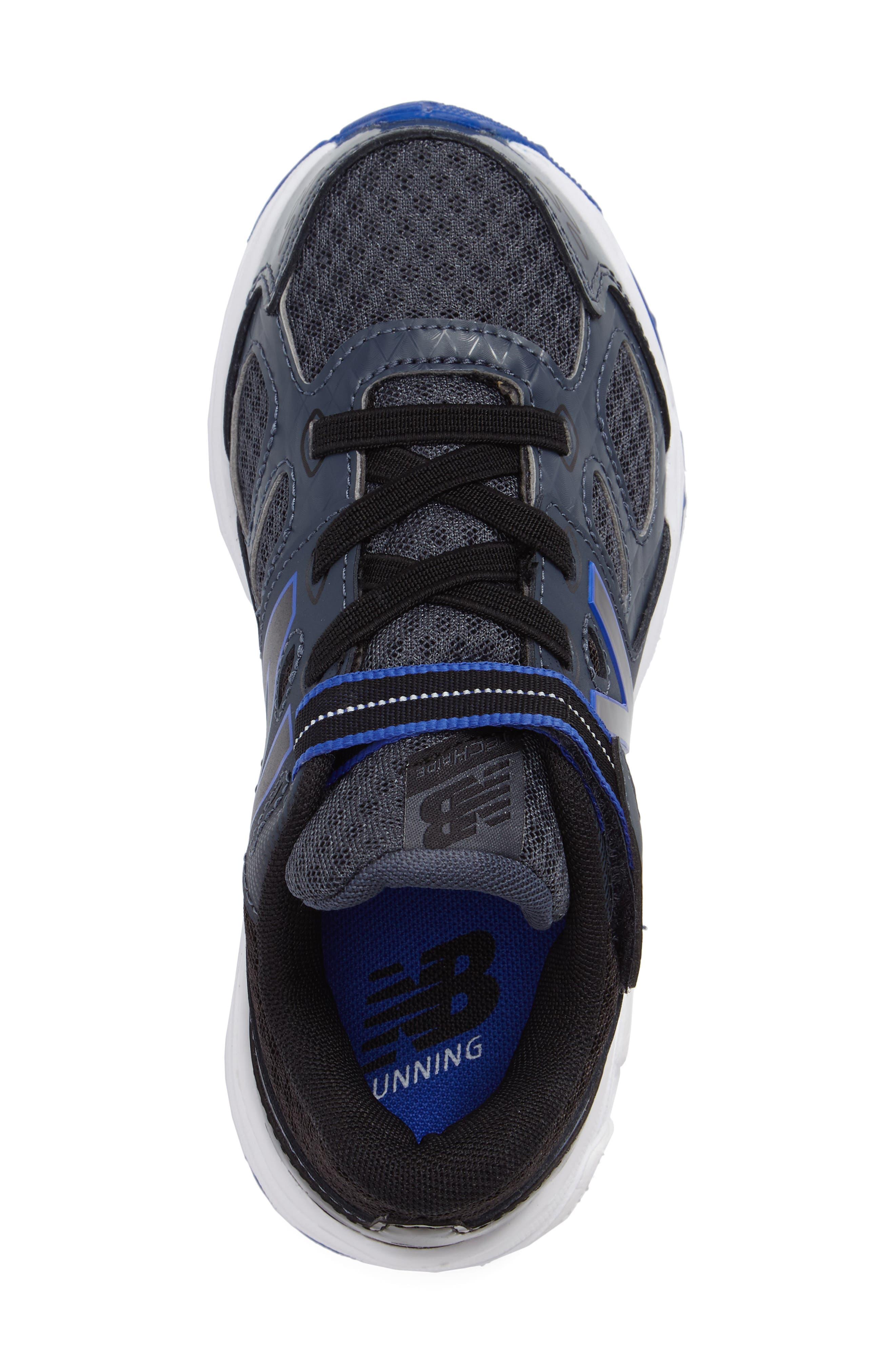 680v3 Sneaker,                             Alternate thumbnail 3, color,                             059