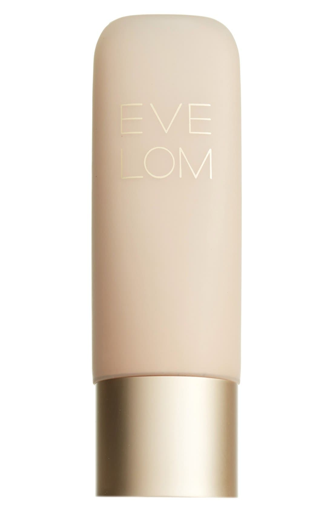 SPACE.NK.apothecary EVE LOM Sheer Radiance Oil-Free Foundation SPF 20,                         Main,                         color, 250