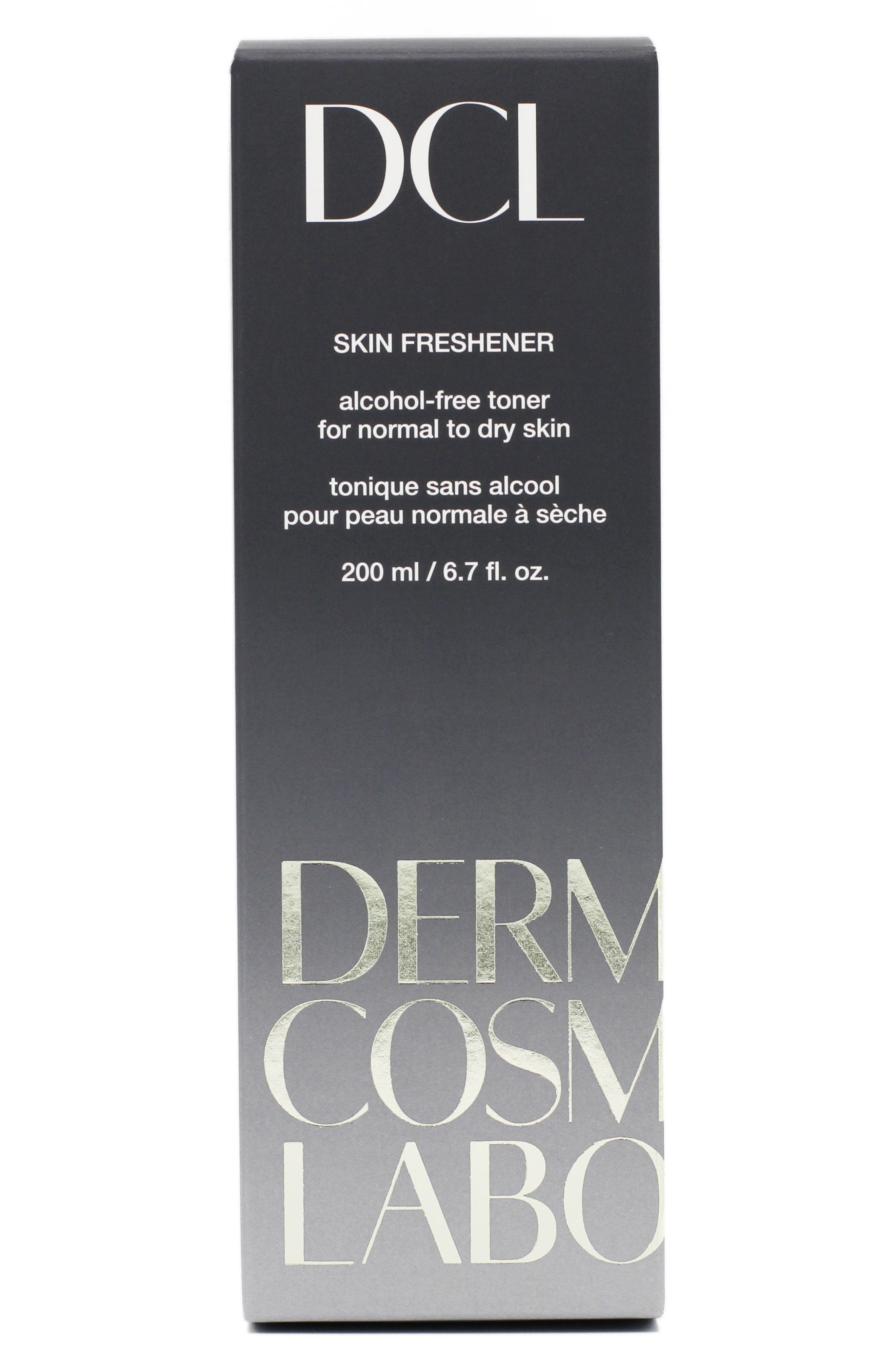 Skin Freshener,                             Alternate thumbnail 2, color,                             NO COLOR