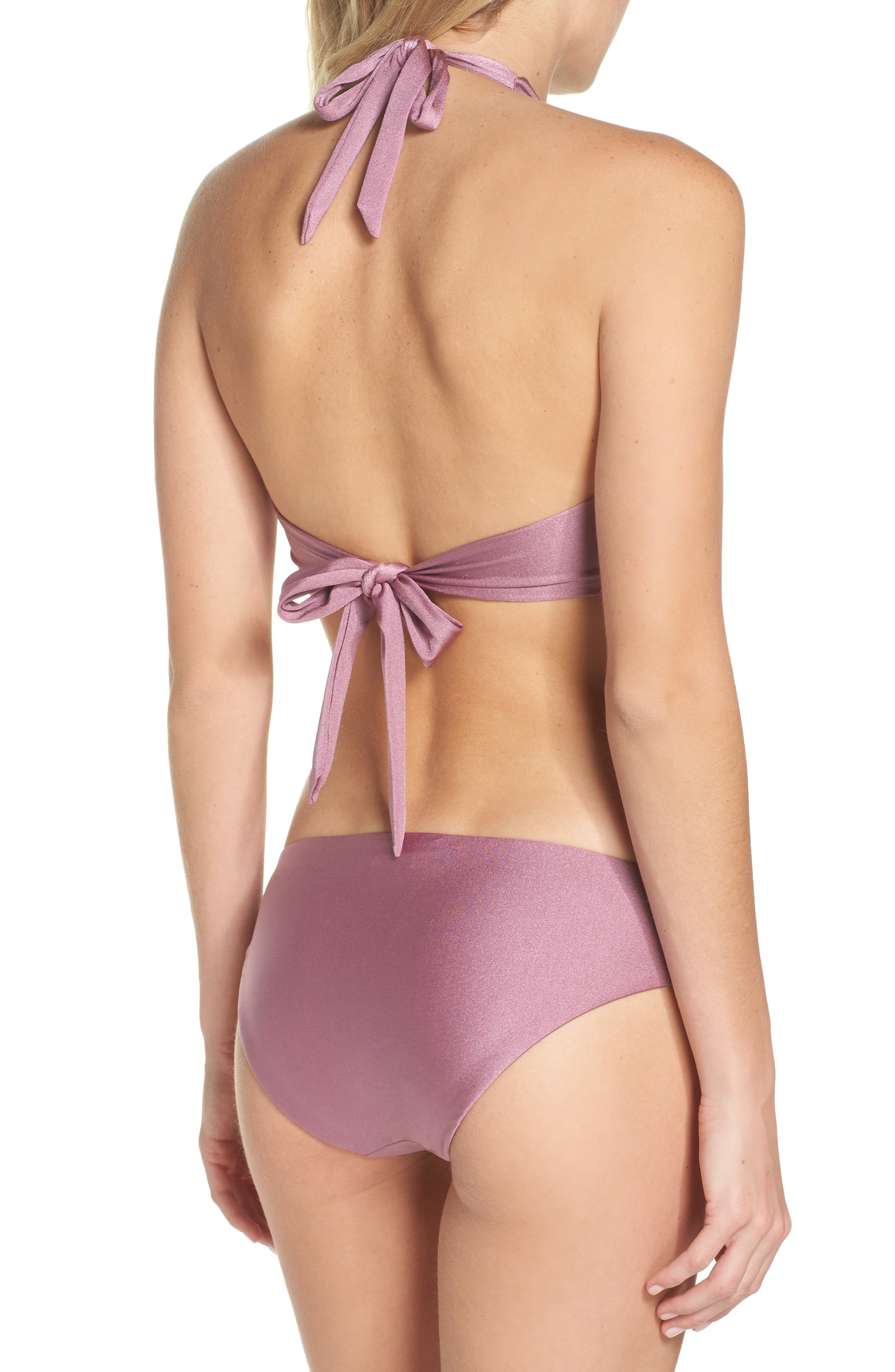 Ballerina Bikini Bottoms,                             Alternate thumbnail 8, color,                             500