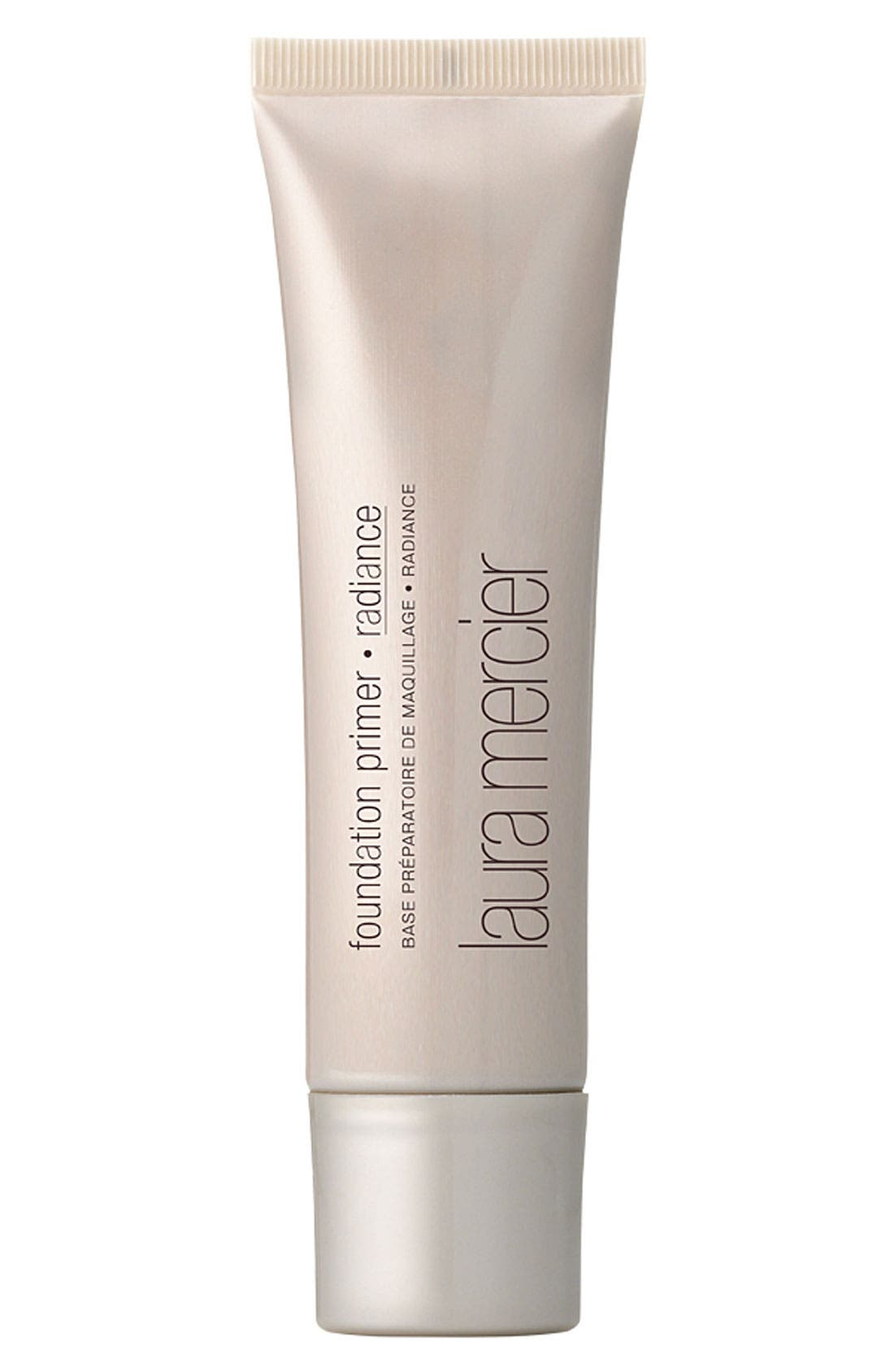 Radiance Foundation Primer,                             Main thumbnail 1, color,                             NO COLOR