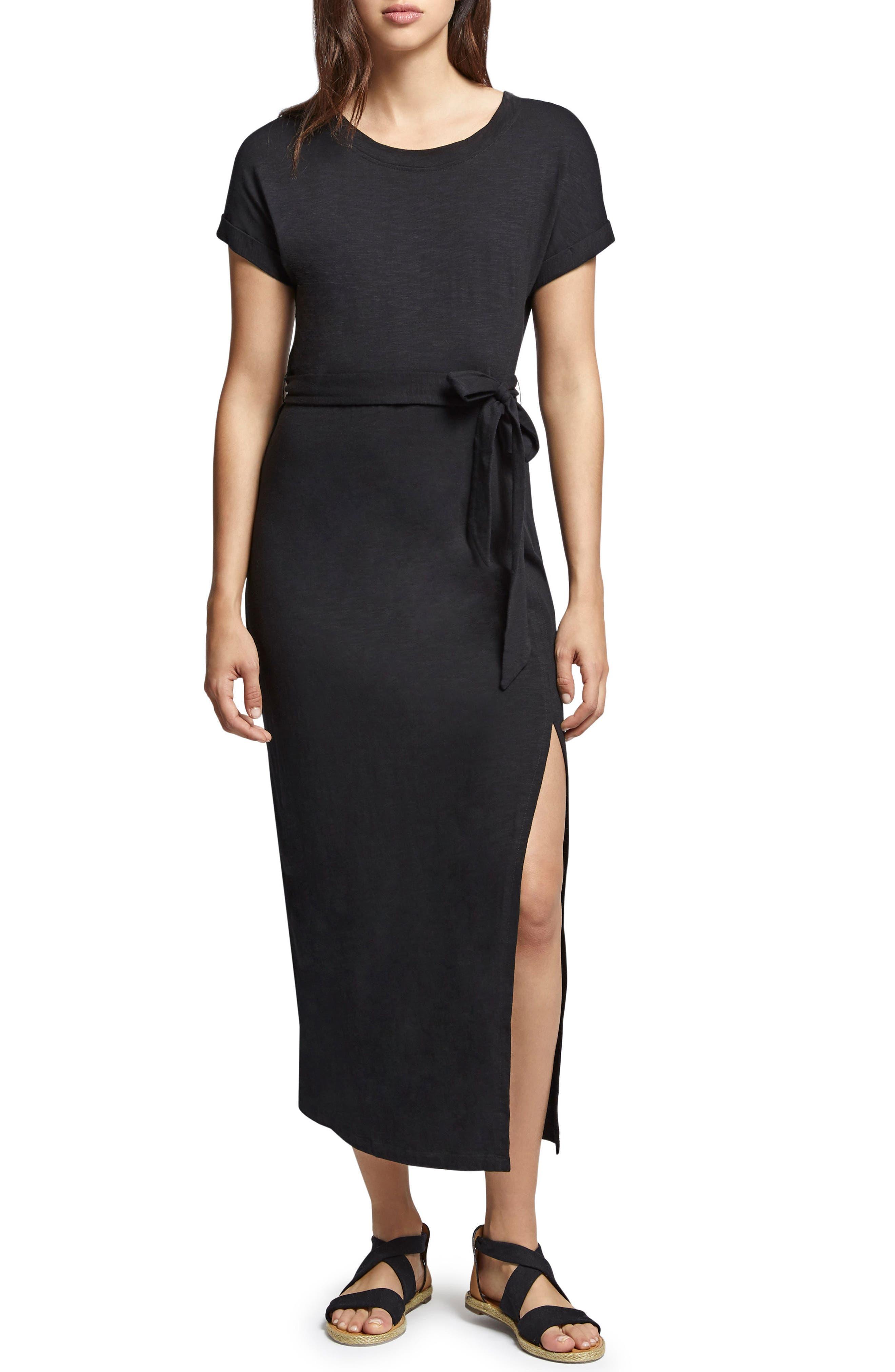 Isle Maxi Dress,                         Main,                         color,