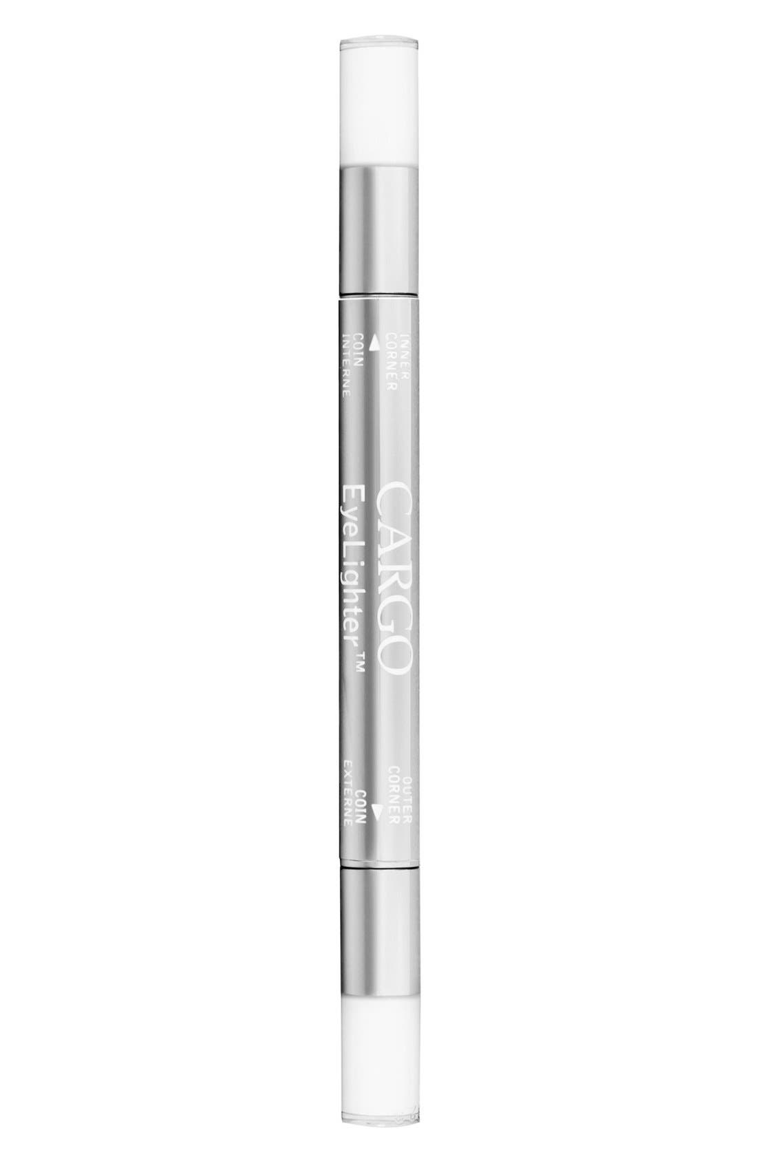 Eyelighter, Main, color, 100
