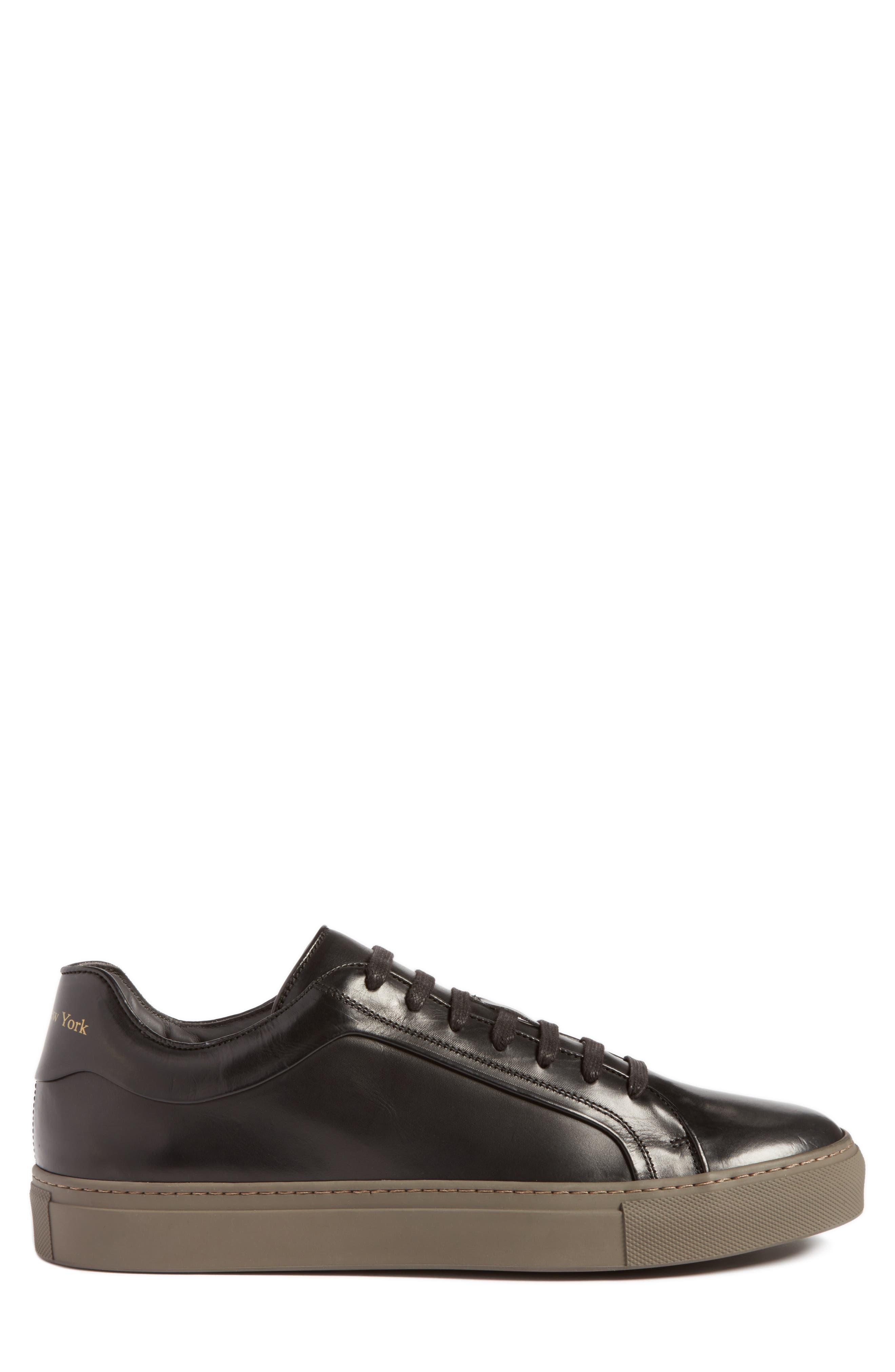Marshall Sneaker,                             Alternate thumbnail 18, color,