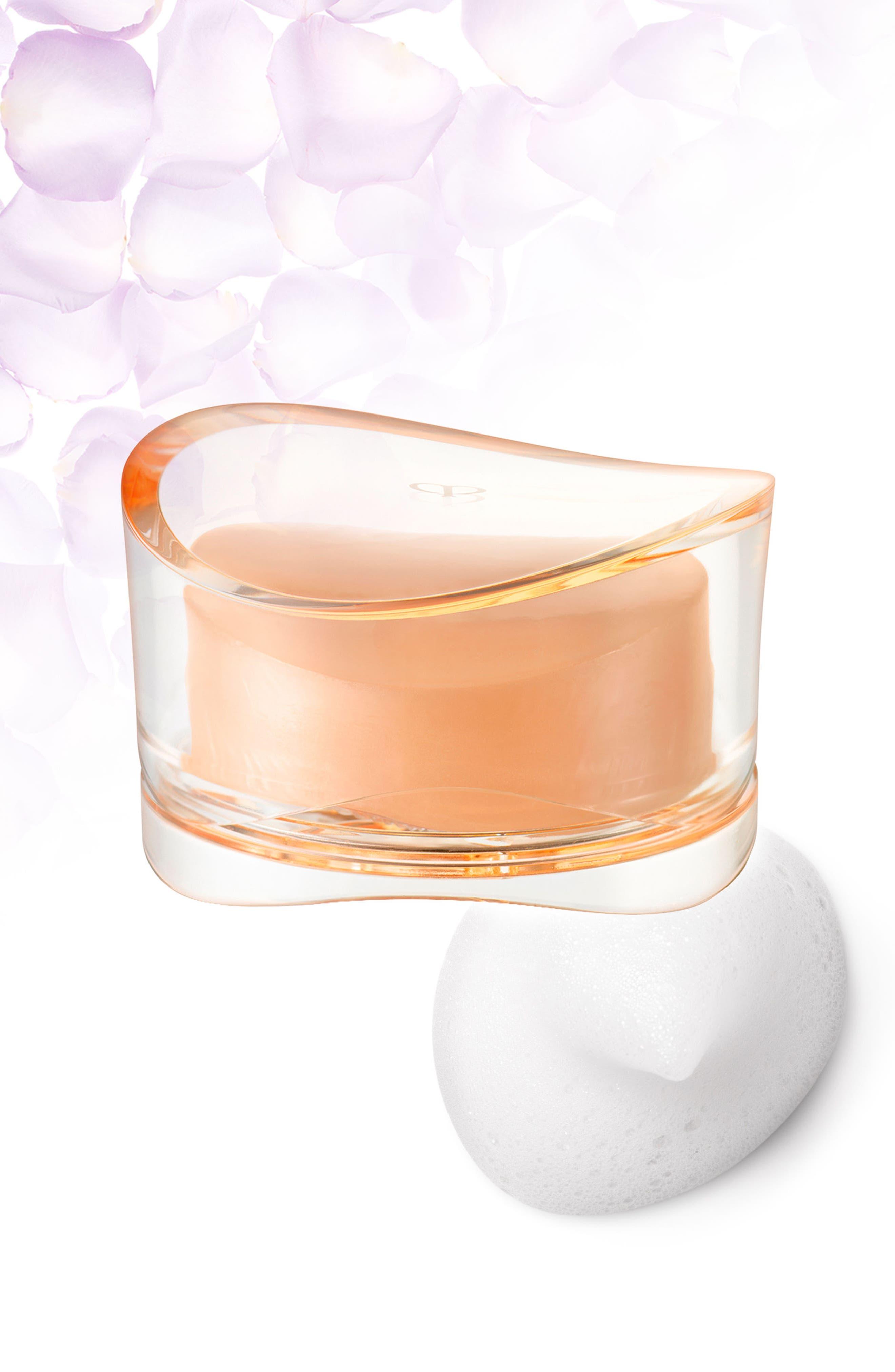 Synactif Soap,                             Alternate thumbnail 3, color,                             NO COLOR
