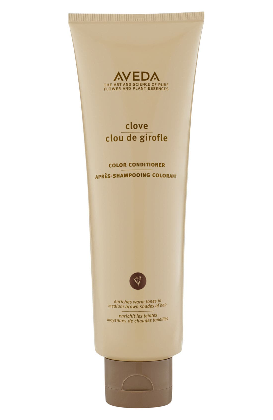 Clove Color Conditioner,                         Main,                         color, NO COLOR