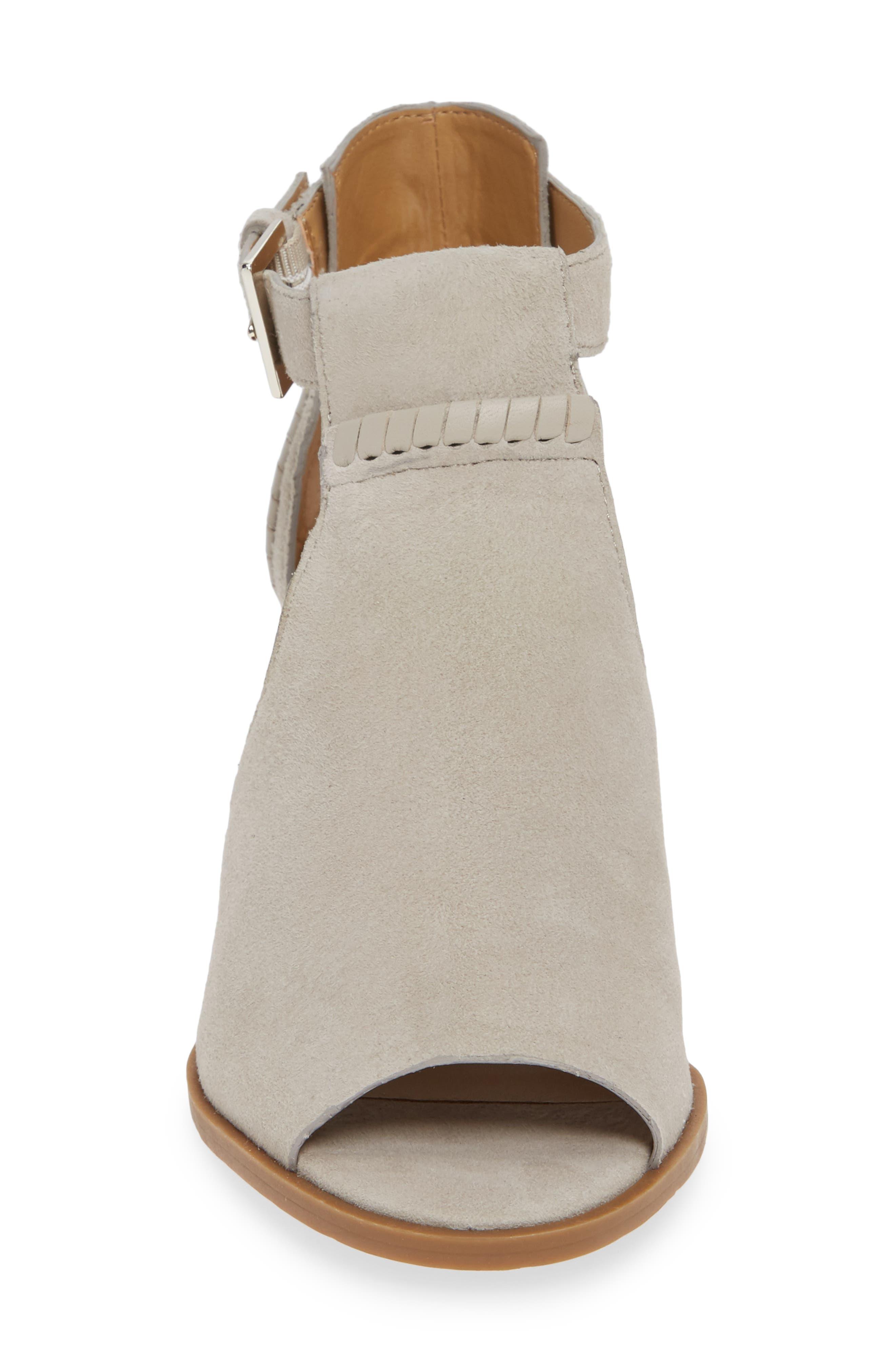Cameron Block Heel Sandal,                             Alternate thumbnail 22, color,