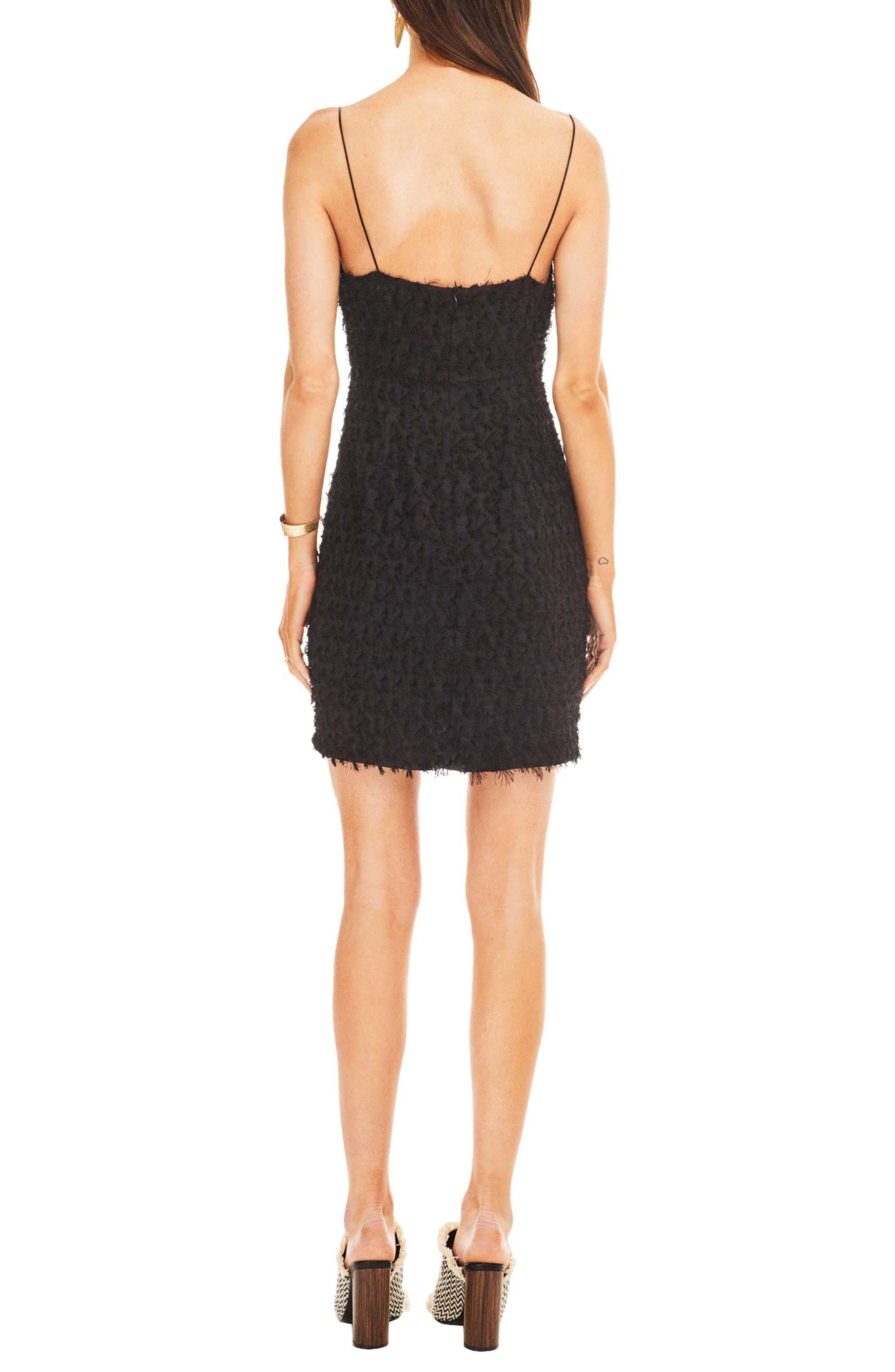 Livia Dress,                             Alternate thumbnail 2, color,                             001