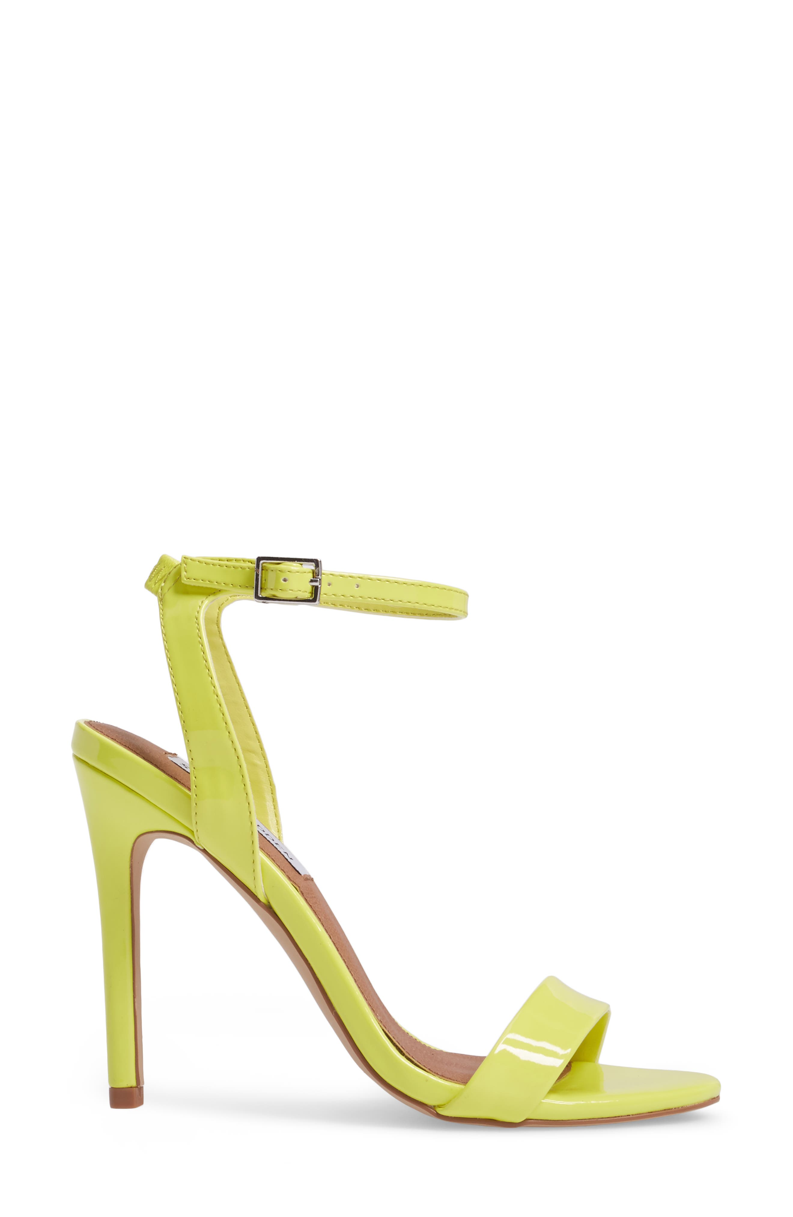 Landen Ankle Strap Sandal,                             Alternate thumbnail 42, color,