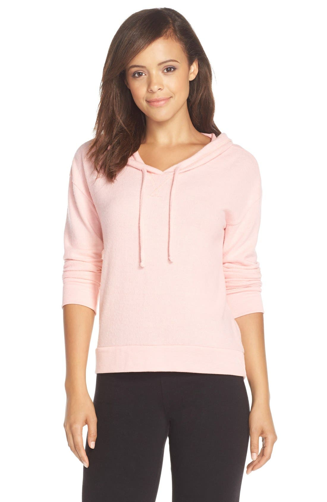Pullover Hoodie,                             Main thumbnail 6, color,