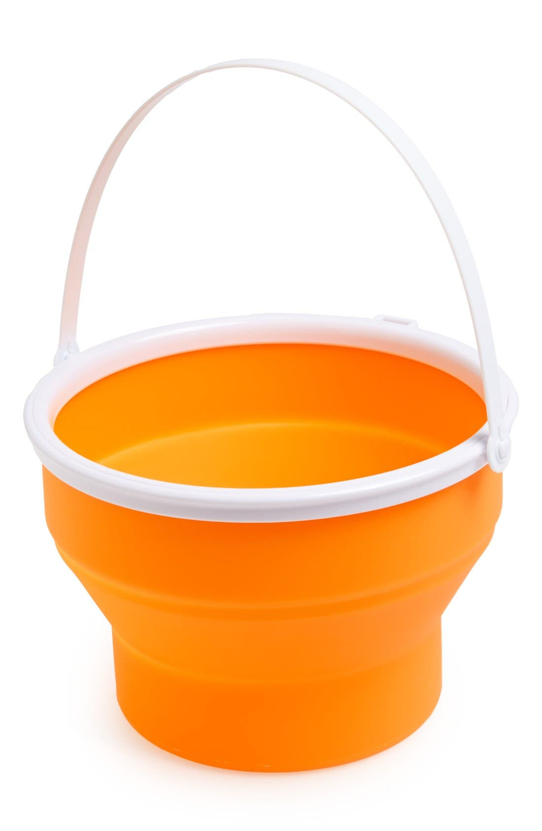 COLLAPSE A PAIL Collapsible Sand Bucket, Main, color, 800