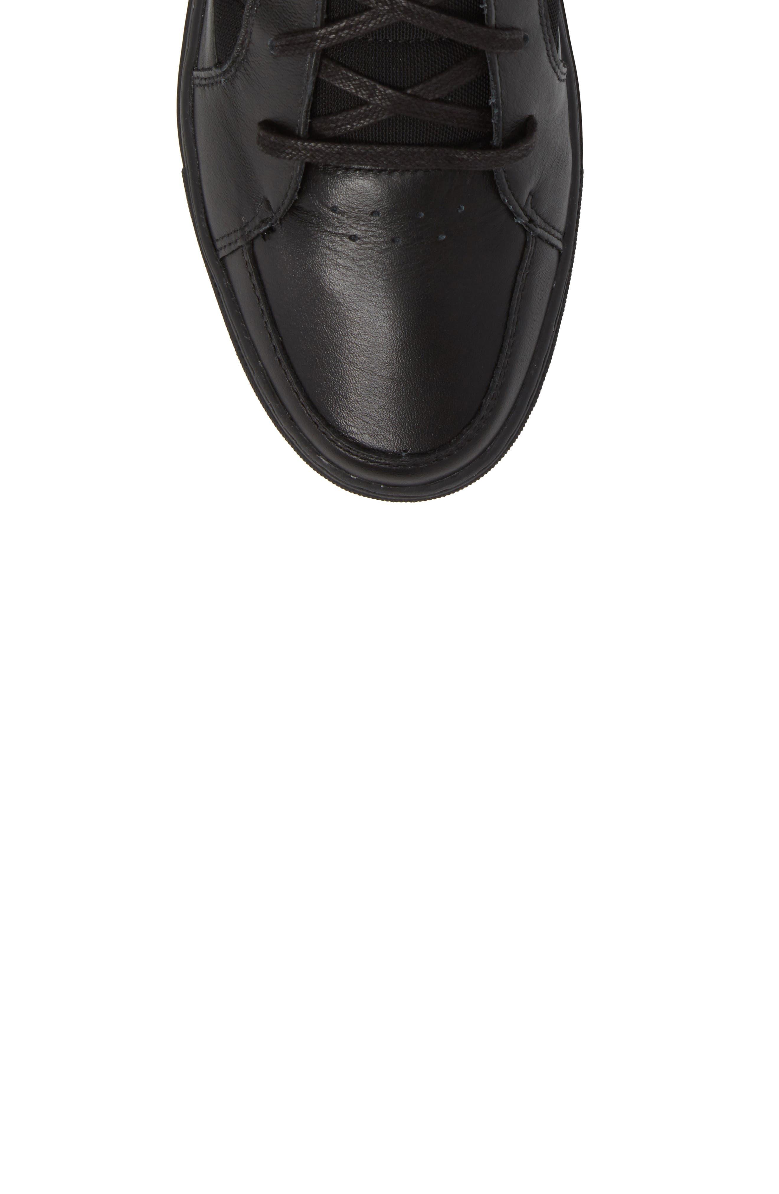Varici Sneaker,                             Alternate thumbnail 5, color,                             001