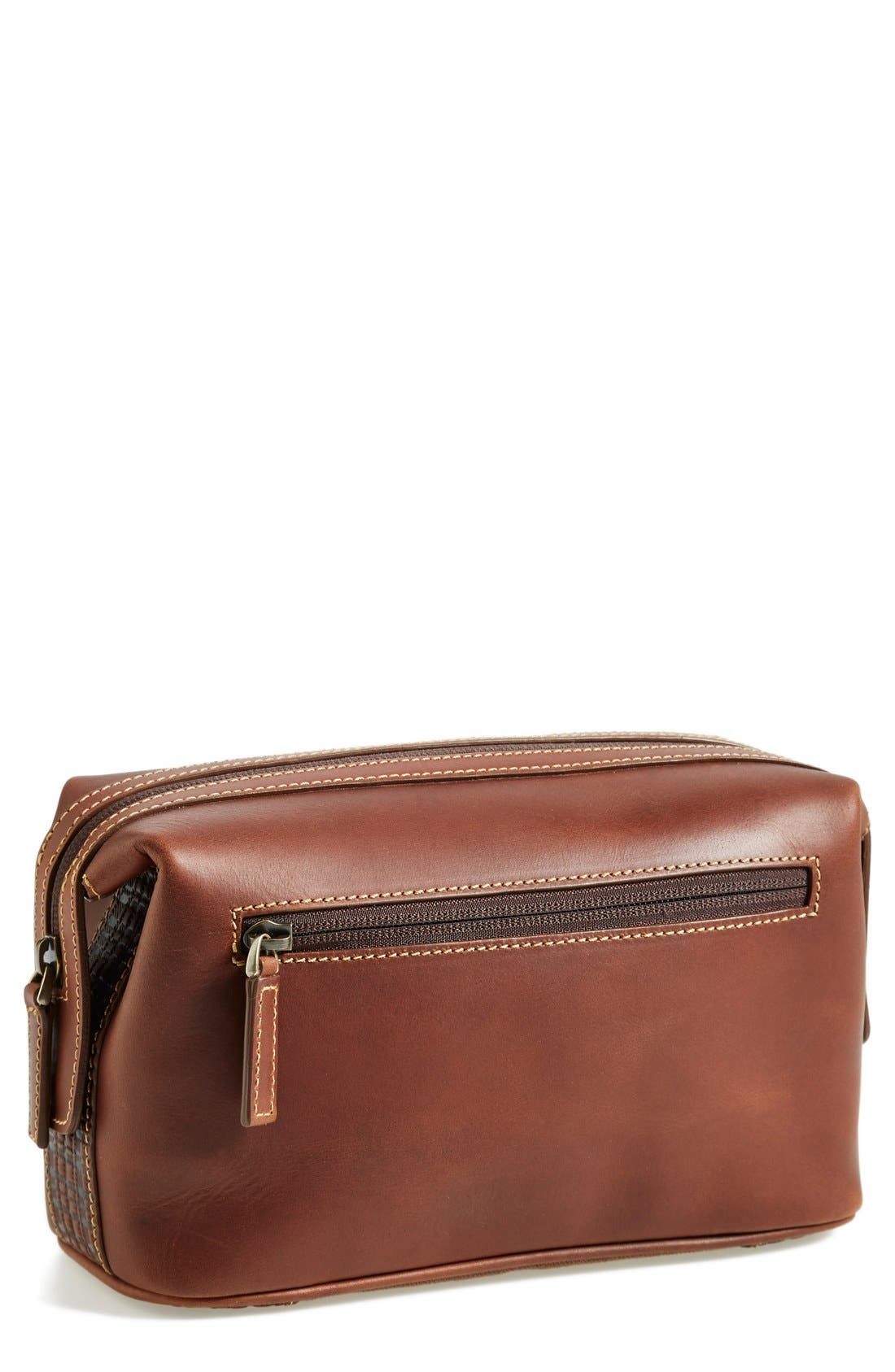 'Bryant' Travel Kit,                         Main,                         color, 241