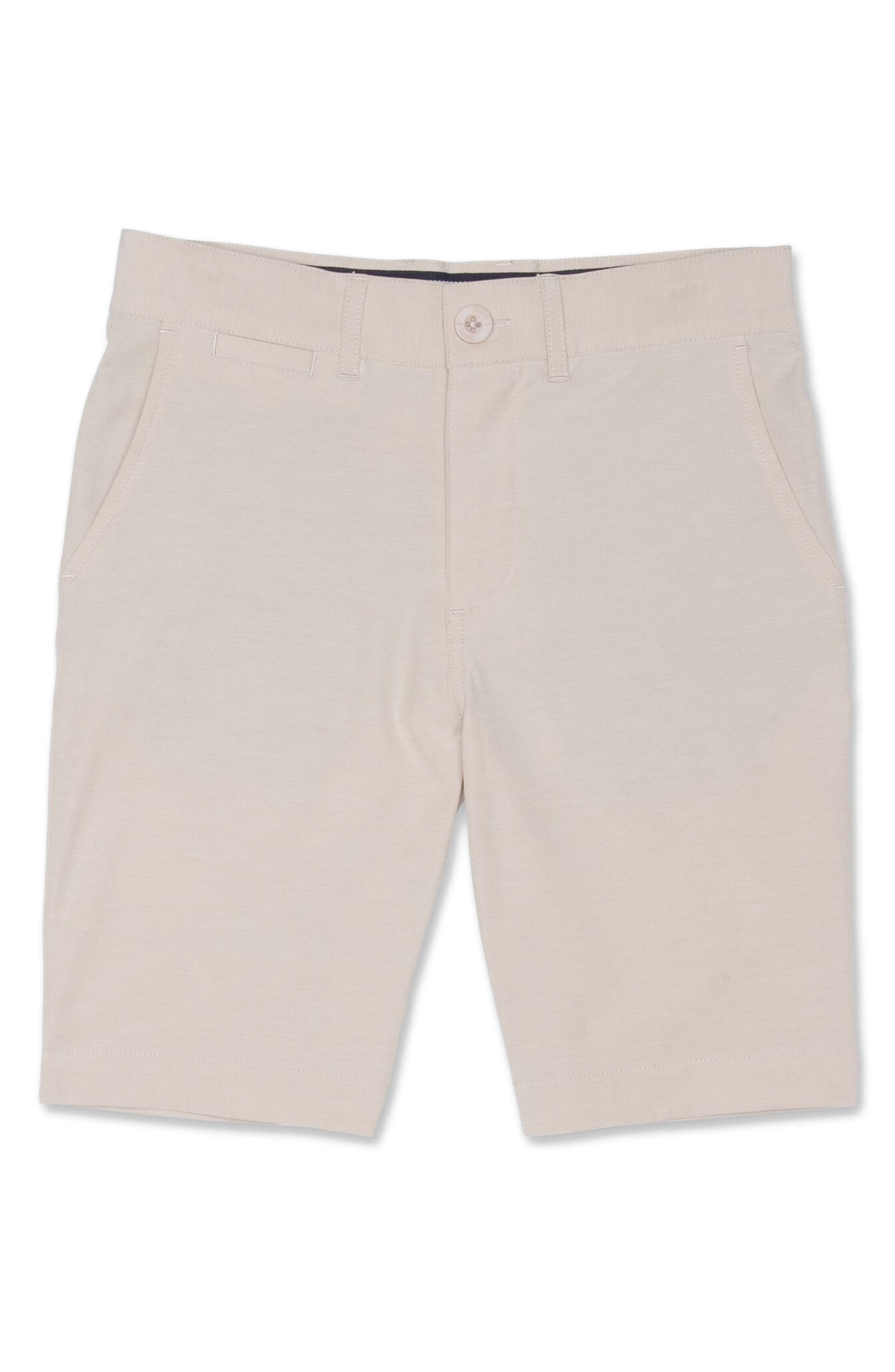 Wyatt Shorts,                             Main thumbnail 1, color,                             STONE