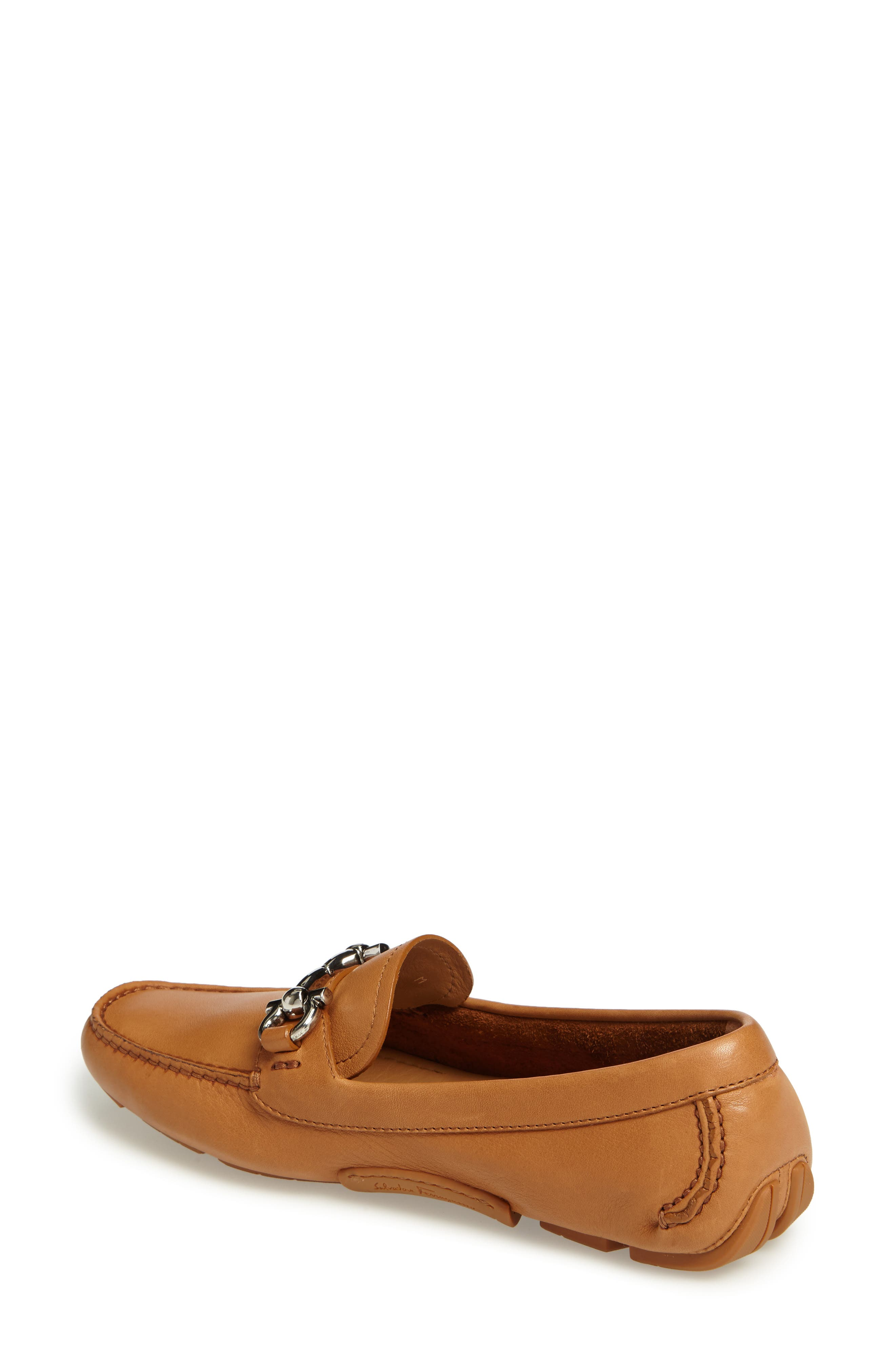 Parigi Loafer,                             Alternate thumbnail 6, color,