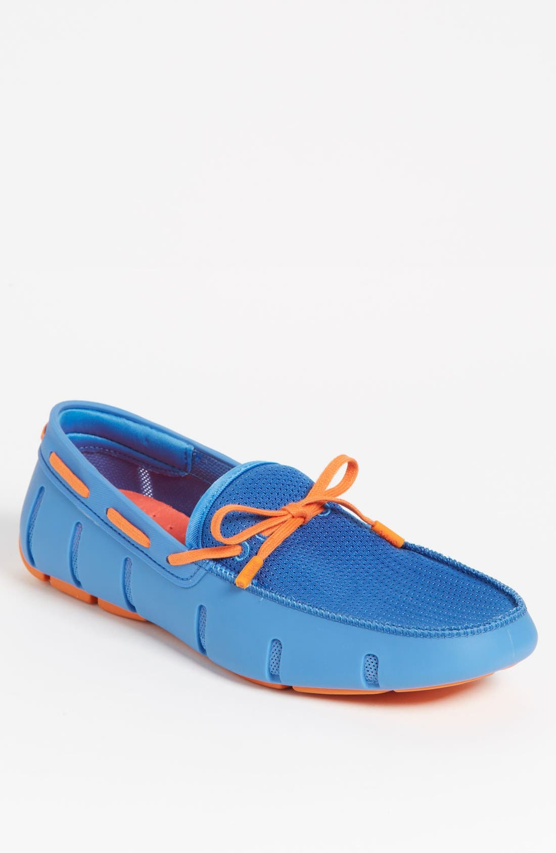 Lace Loafer,                             Main thumbnail 23, color,