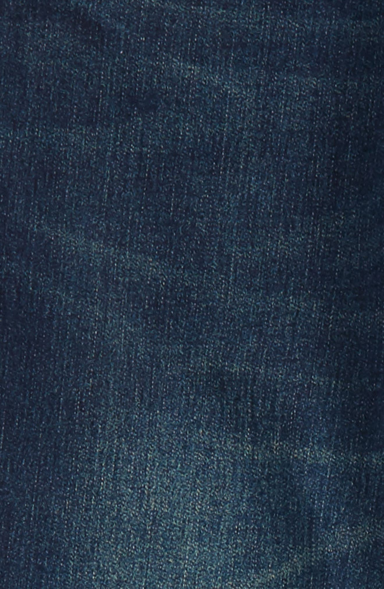 French Terry Pants,                             Alternate thumbnail 3, color,                             492