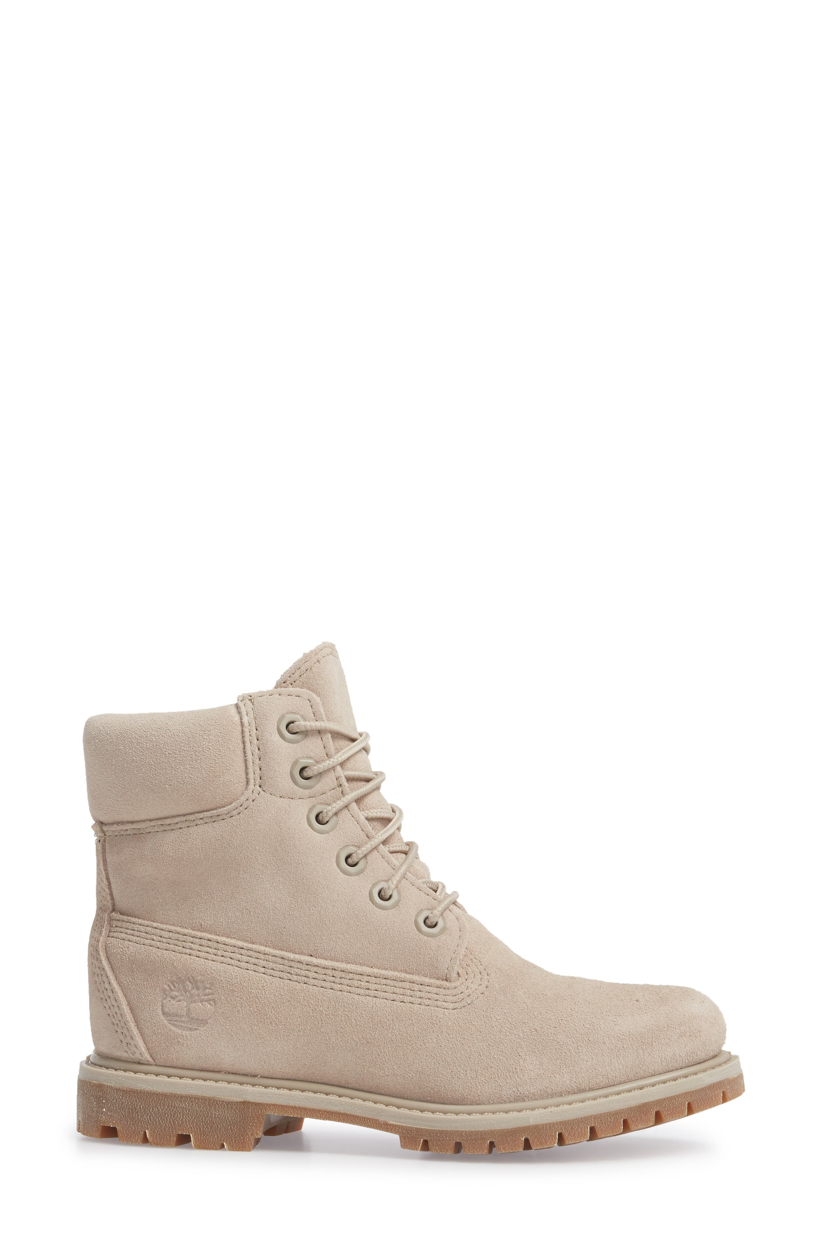 6 Inch Boot,                             Alternate thumbnail 8, color,
