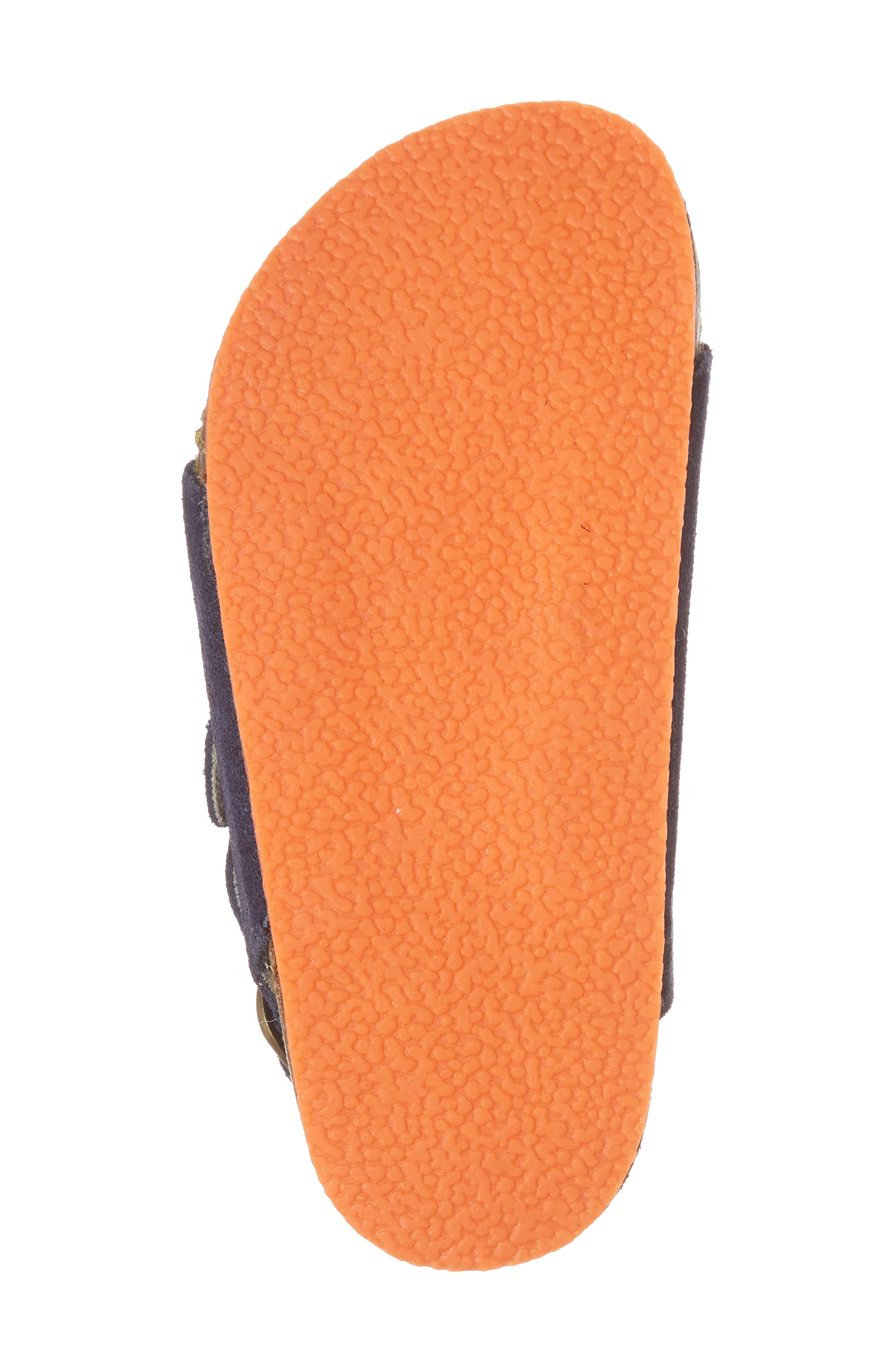 Sandal,                             Alternate thumbnail 6, color,