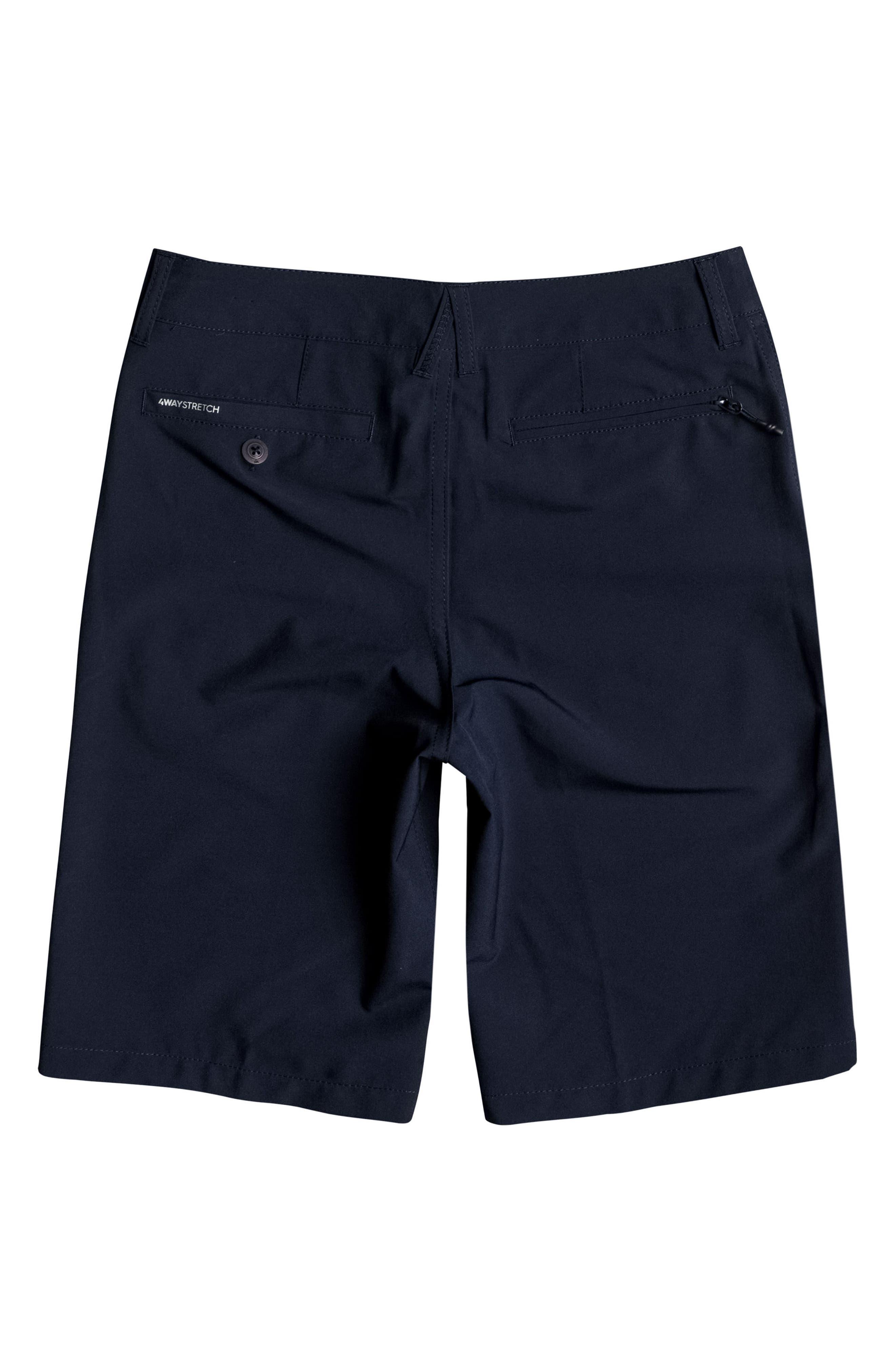 Union Amphibian Board Shorts,                             Alternate thumbnail 8, color,