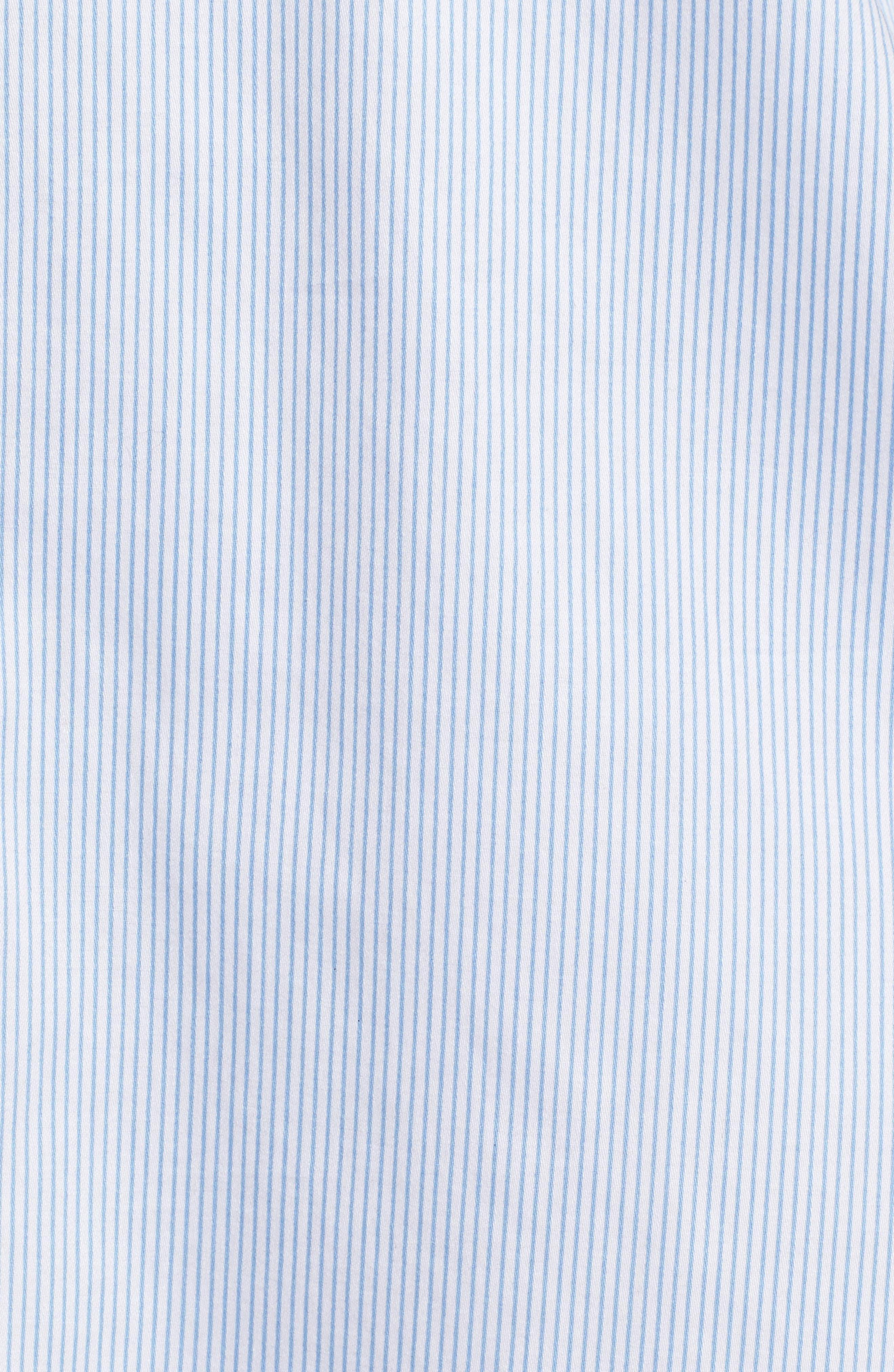 Sleep Shirt,                             Alternate thumbnail 5, color,                             464
