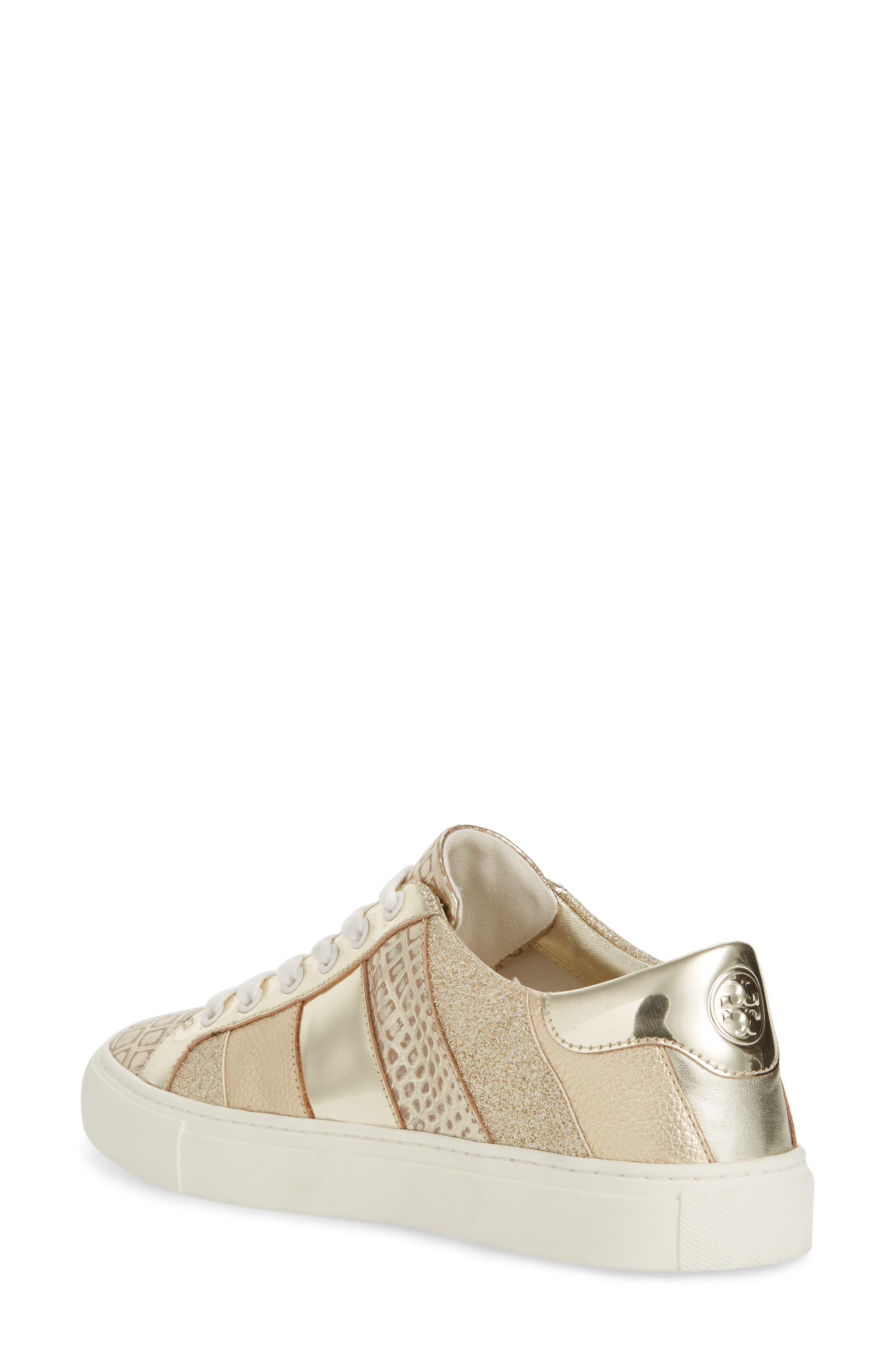 Ames Sneaker,                             Alternate thumbnail 2, color,                             723