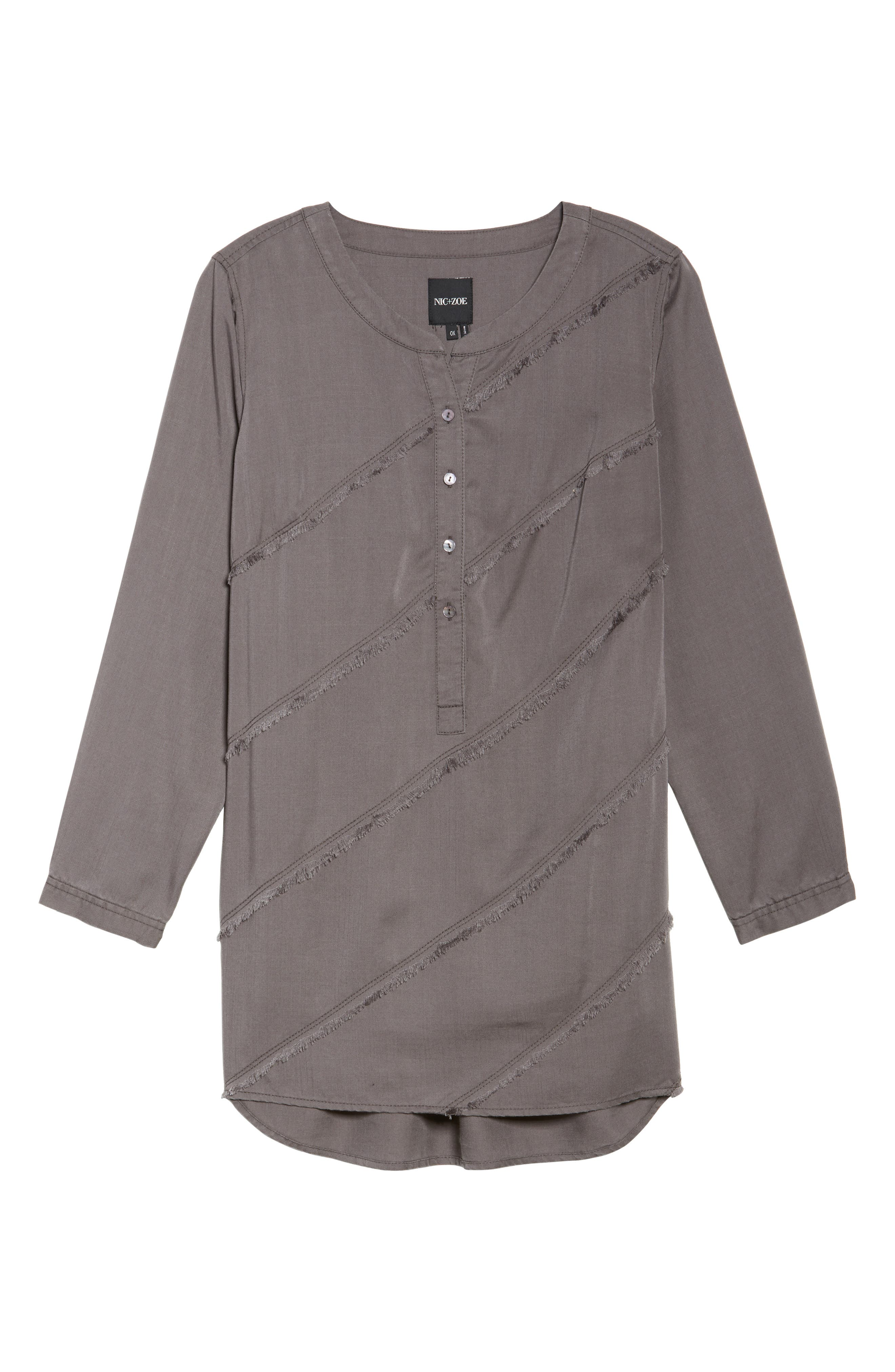 Tranquil Tunic Top,                             Alternate thumbnail 6, color,                             054