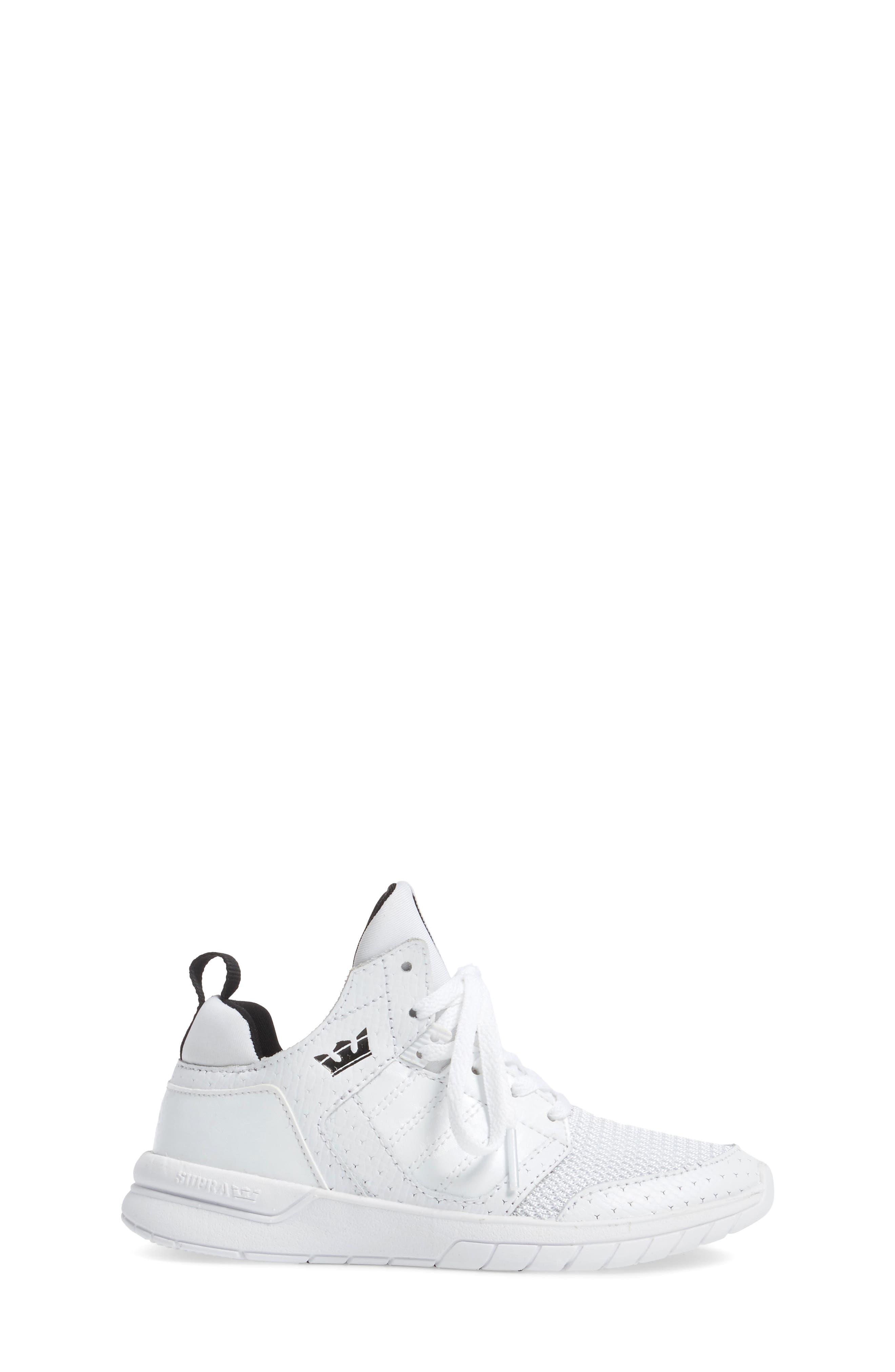 Method Sneaker,                             Alternate thumbnail 8, color,