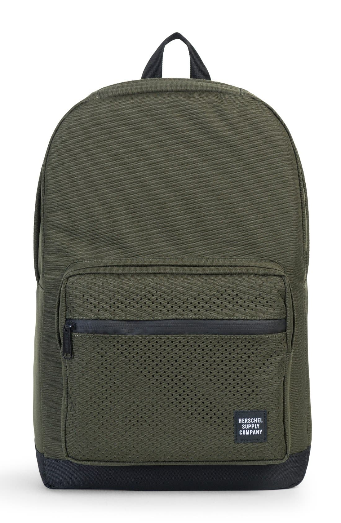 'Pop Quiz - Aspect' Backpack, Main, color, 300