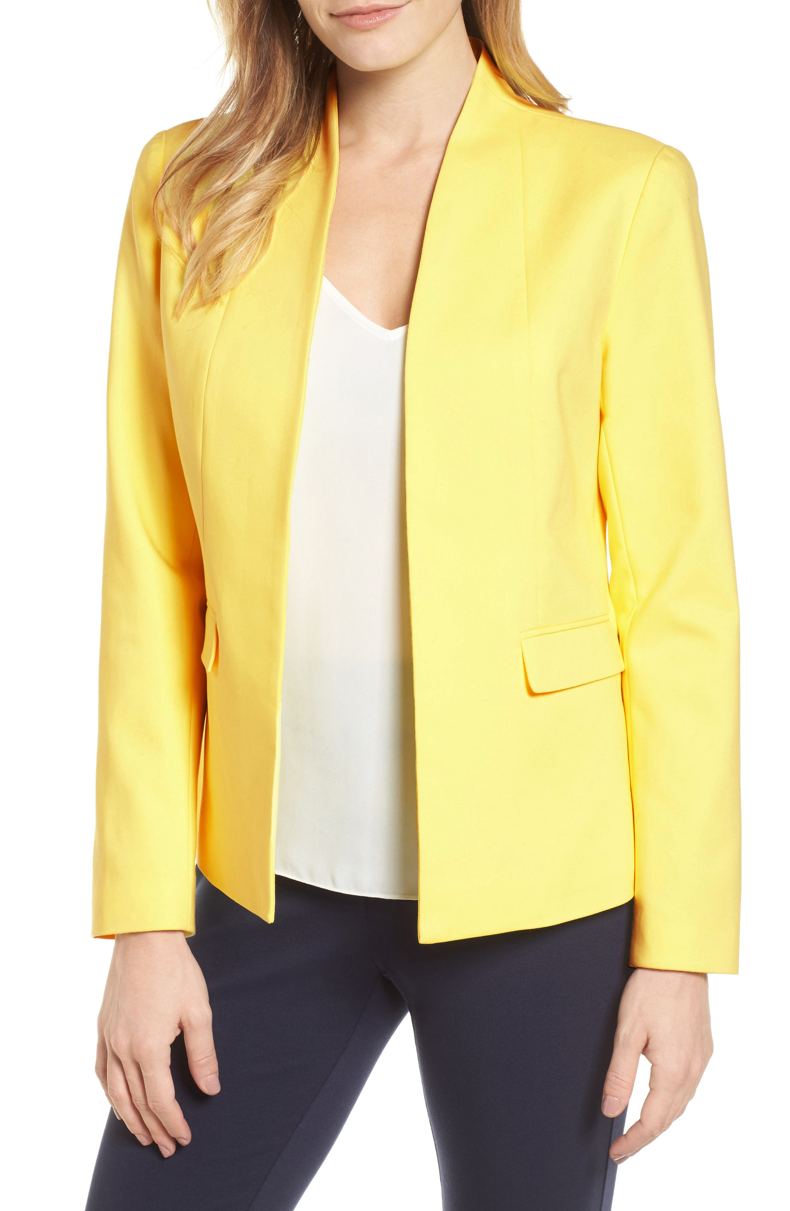 Stand Collar Jacket,                         Main,                         color, 784