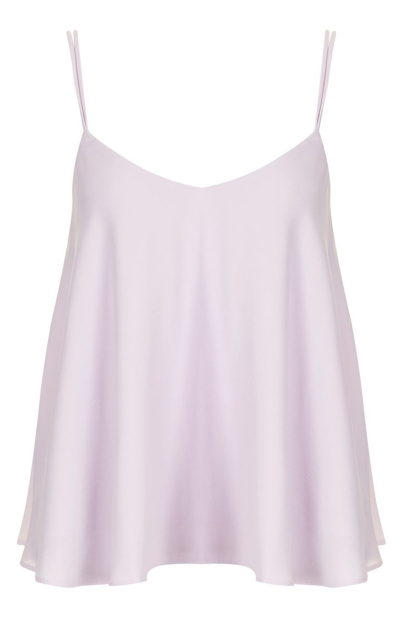 Rouleau Swing Camisole,                             Alternate thumbnail 60, color,