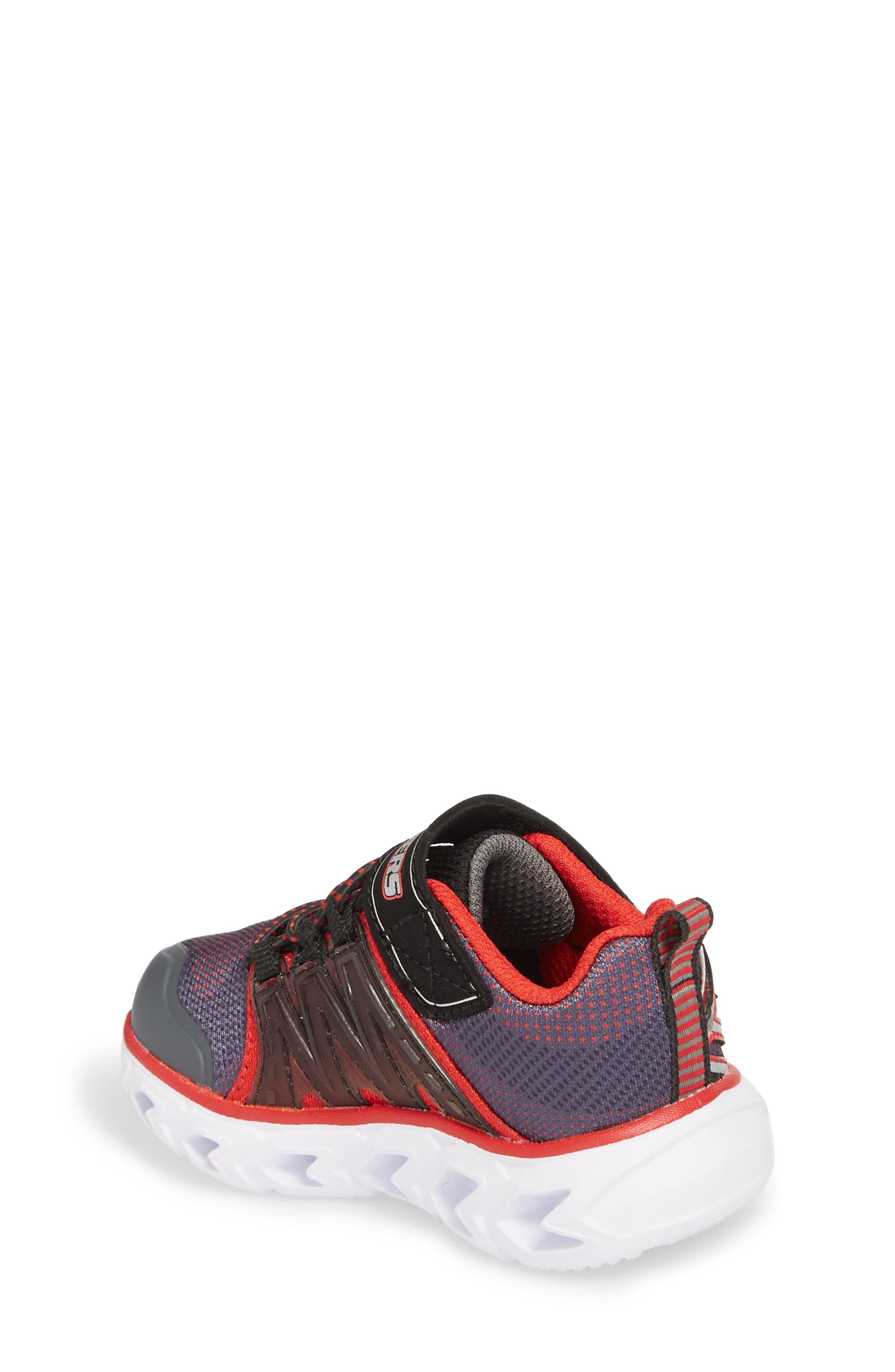 Hypno-Flash 2.0 Sneakers,                             Alternate thumbnail 4, color,