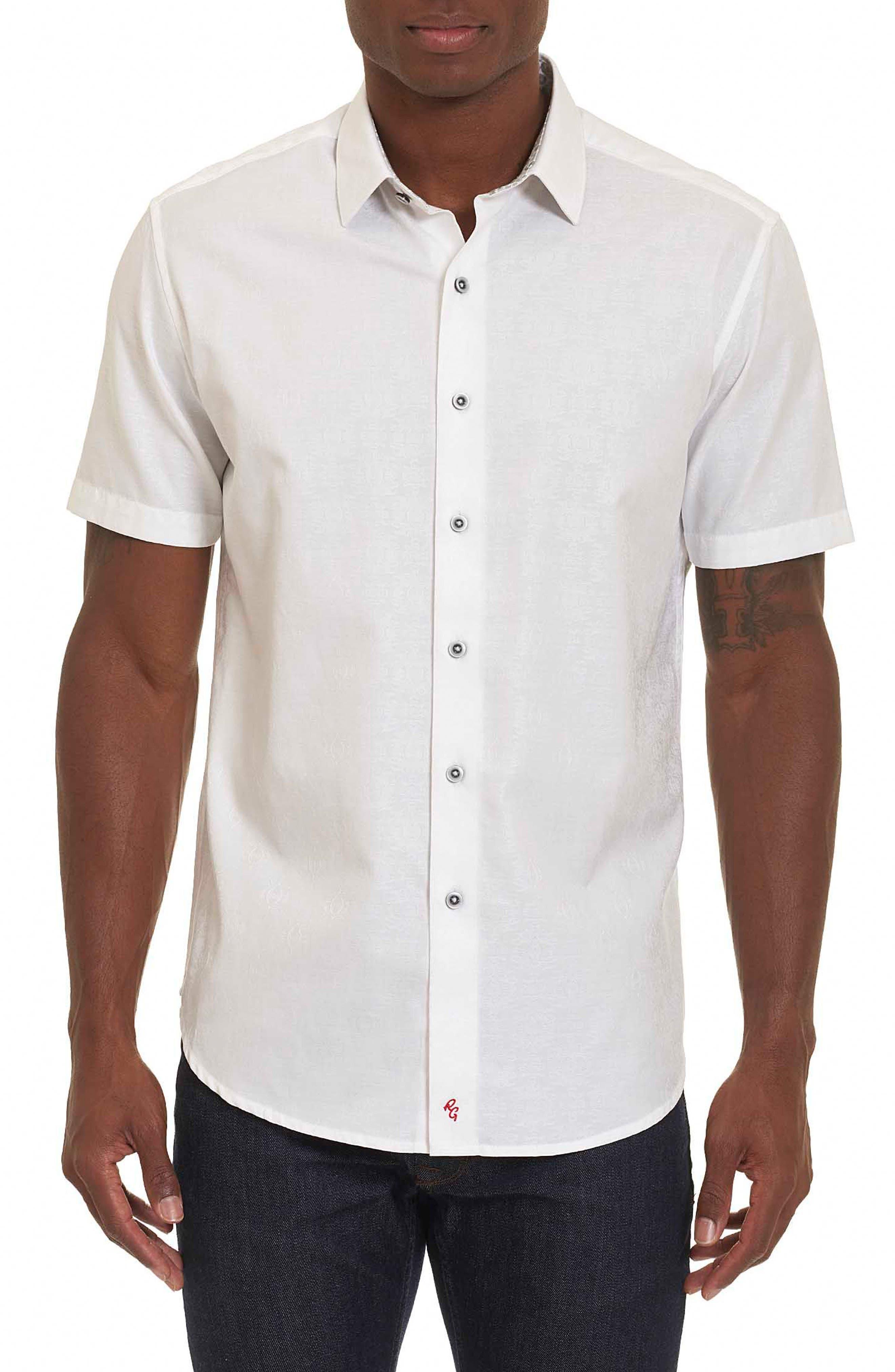 Cullen Regular Fit Sport Shirt,                             Main thumbnail 2, color,