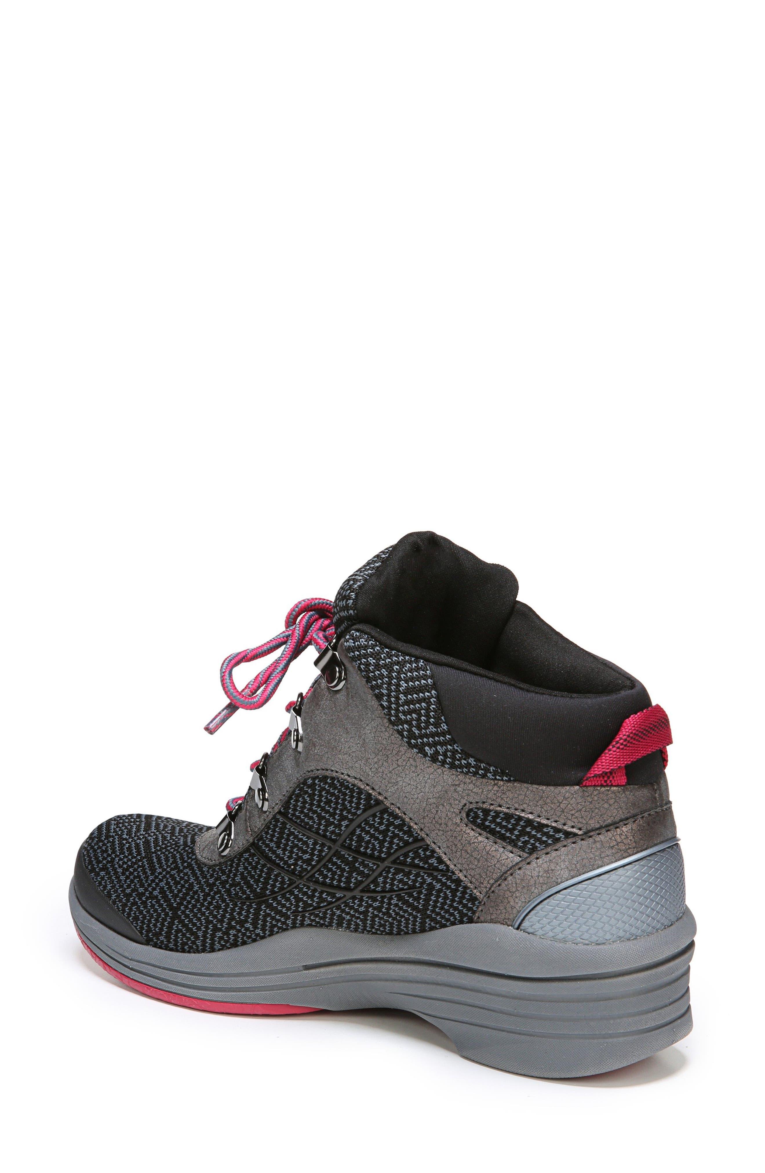 Hotshot Sneaker,                             Alternate thumbnail 4, color,