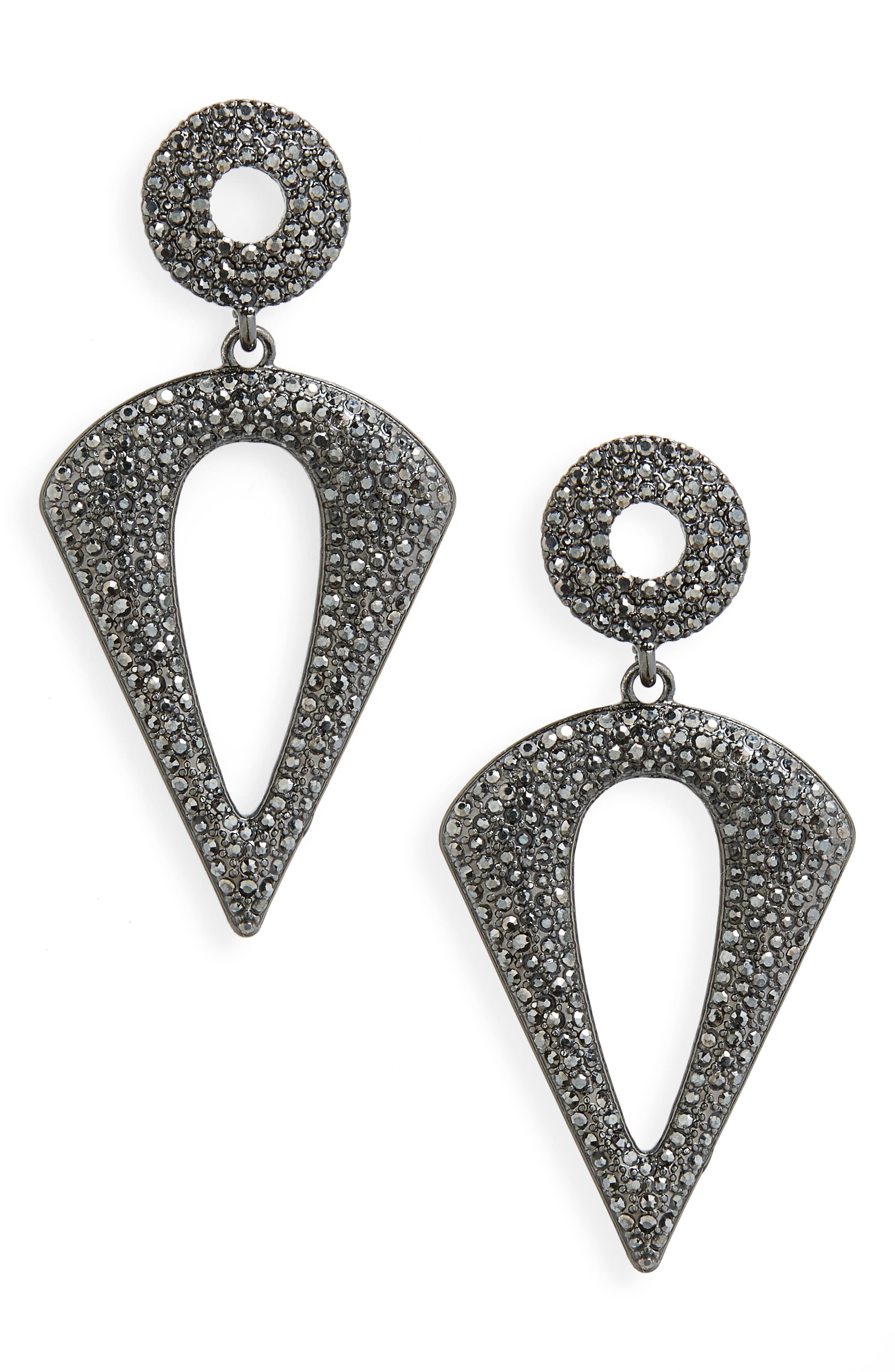 Adonia Drop Earrings,                             Main thumbnail 1, color,                             040