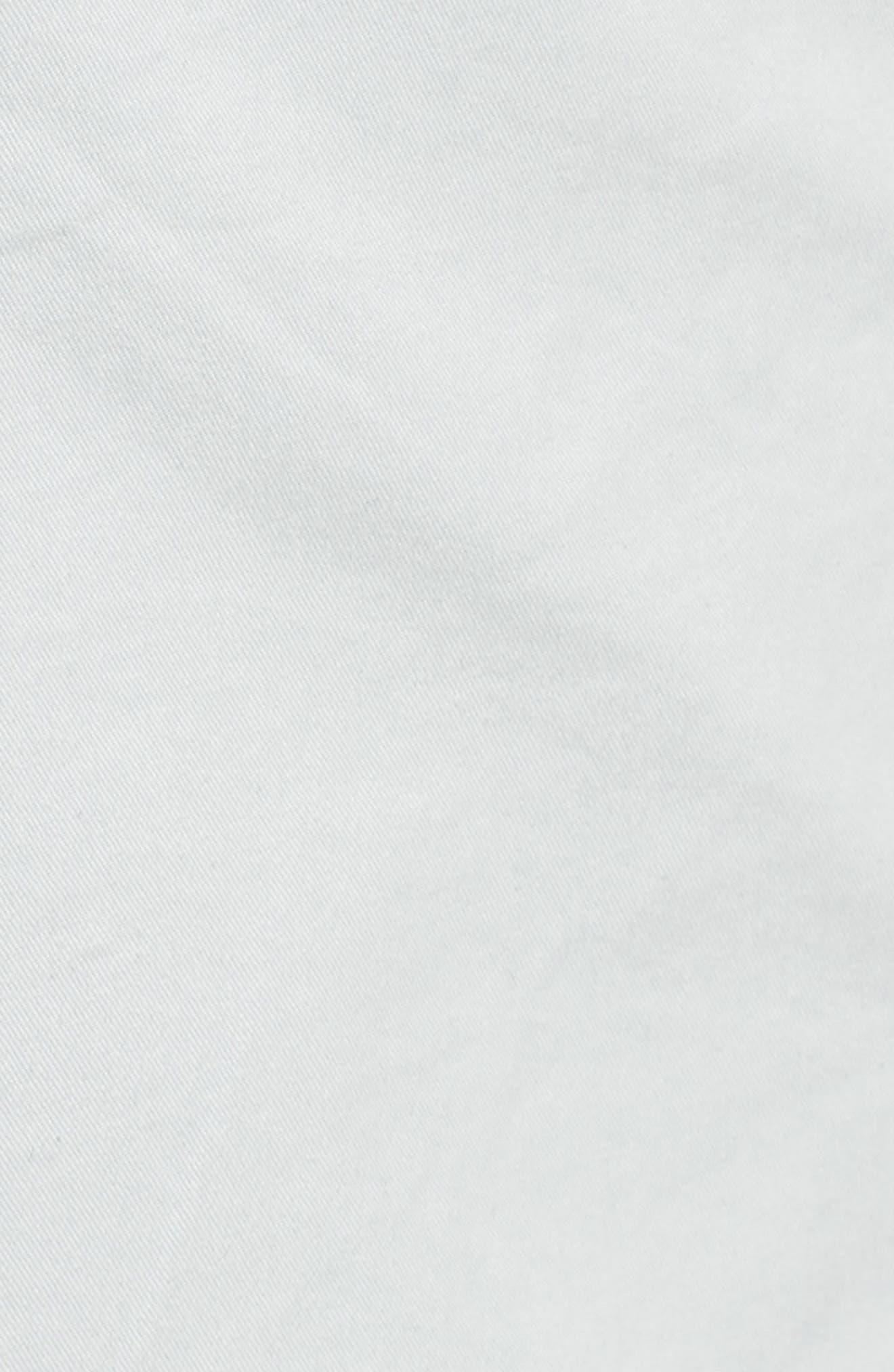 Triumph Shorts,                             Alternate thumbnail 54, color,