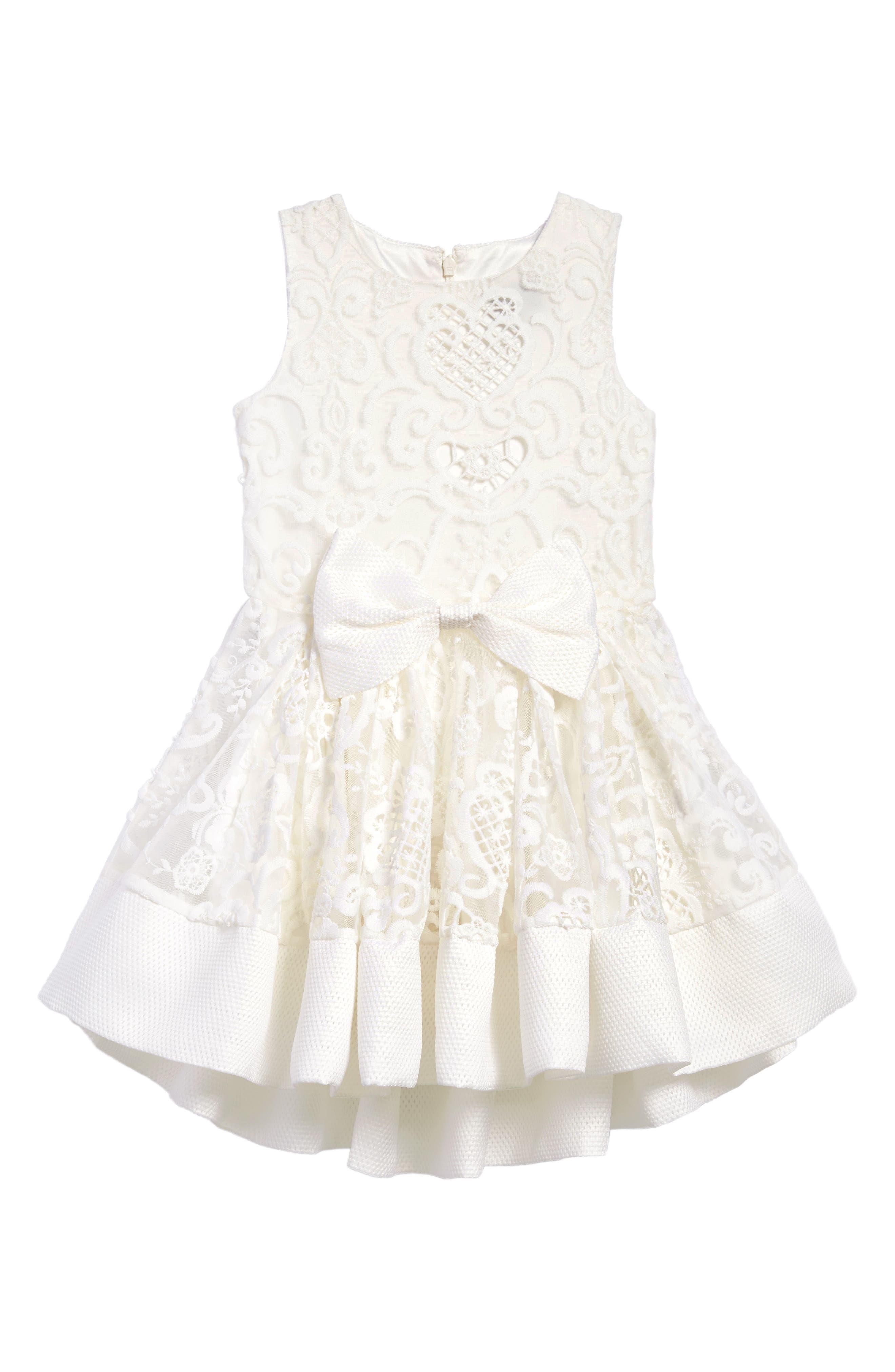 Ava Starlet Dress,                         Main,                         color, 907