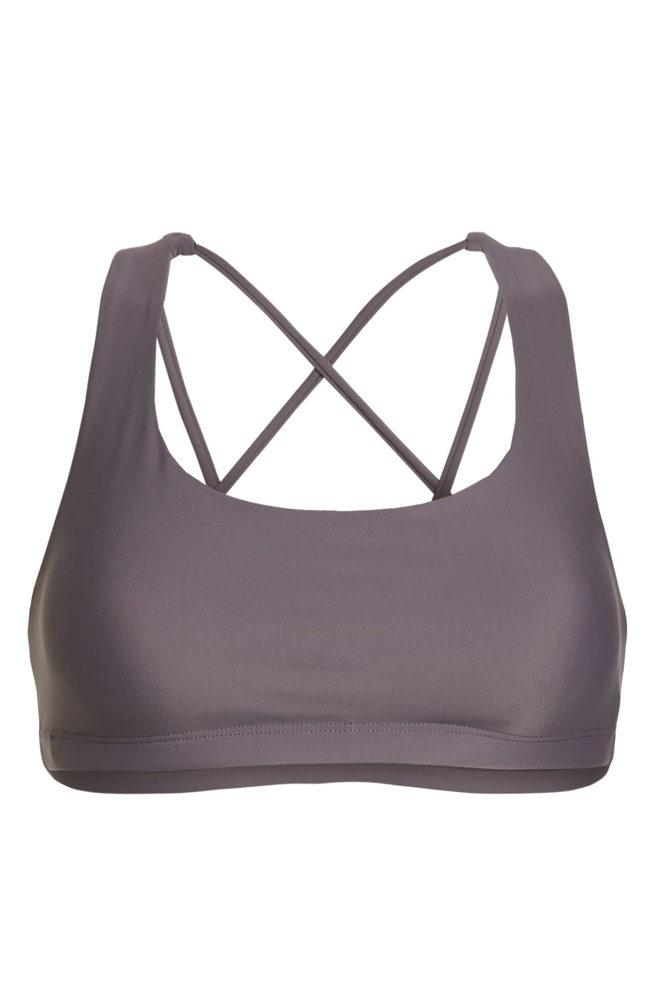 Mudra Bra,                             Alternate thumbnail 6, color,                             054