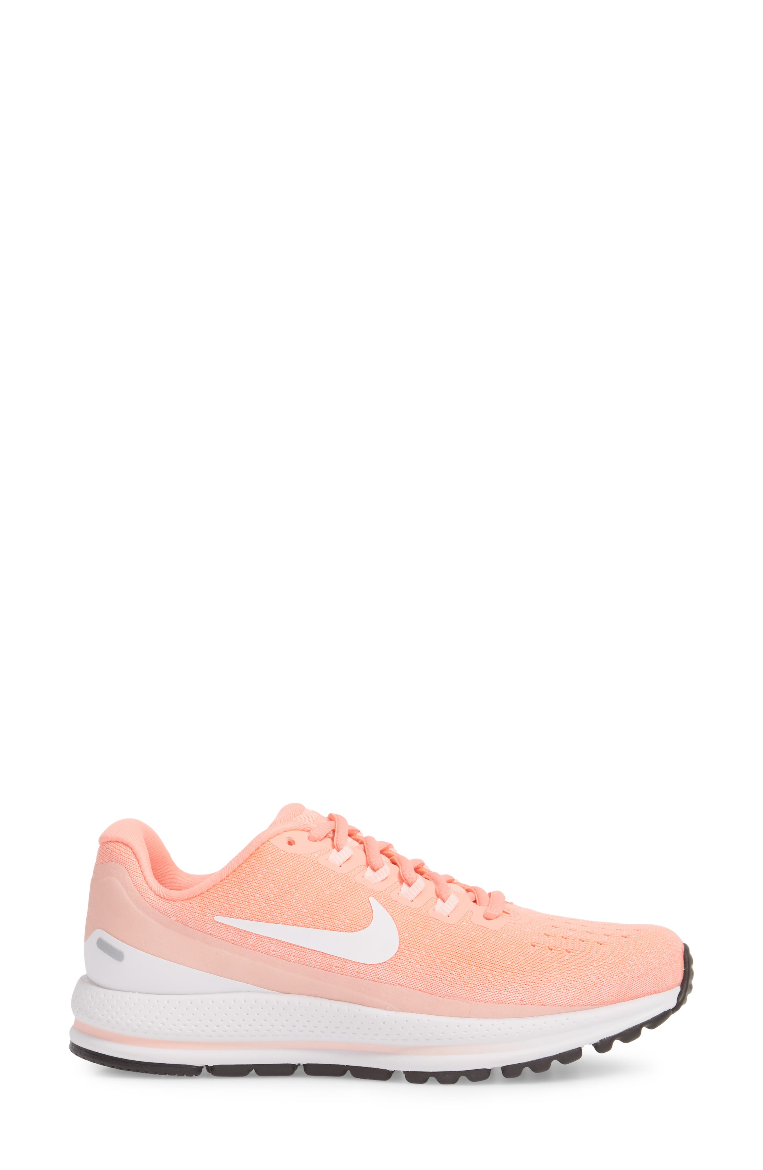 Air Zoom Vomero 13 Running Shoe,                             Alternate thumbnail 27, color,