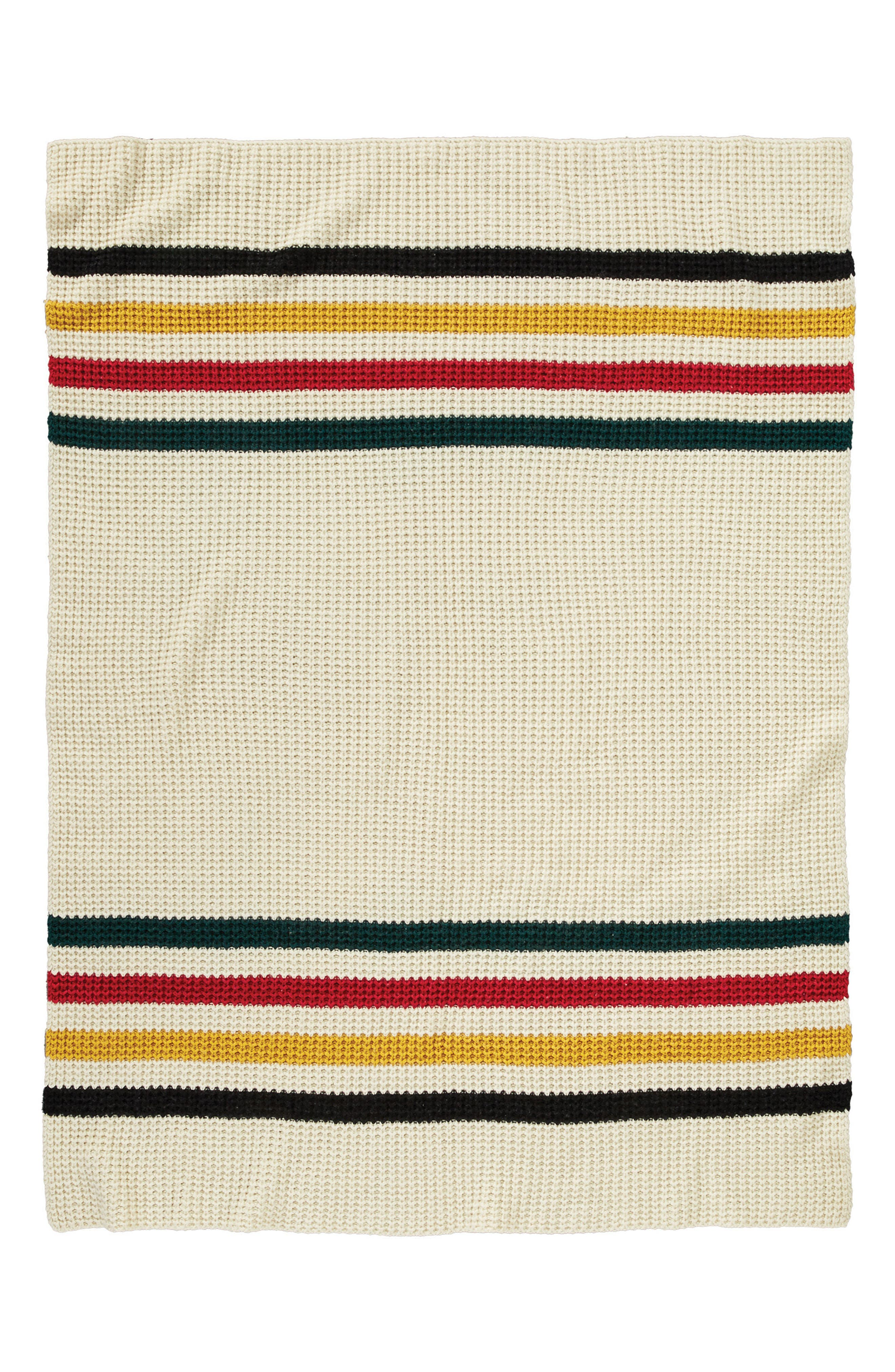 Glacier Knit Throw Blanket,                             Main thumbnail 1, color,                             104