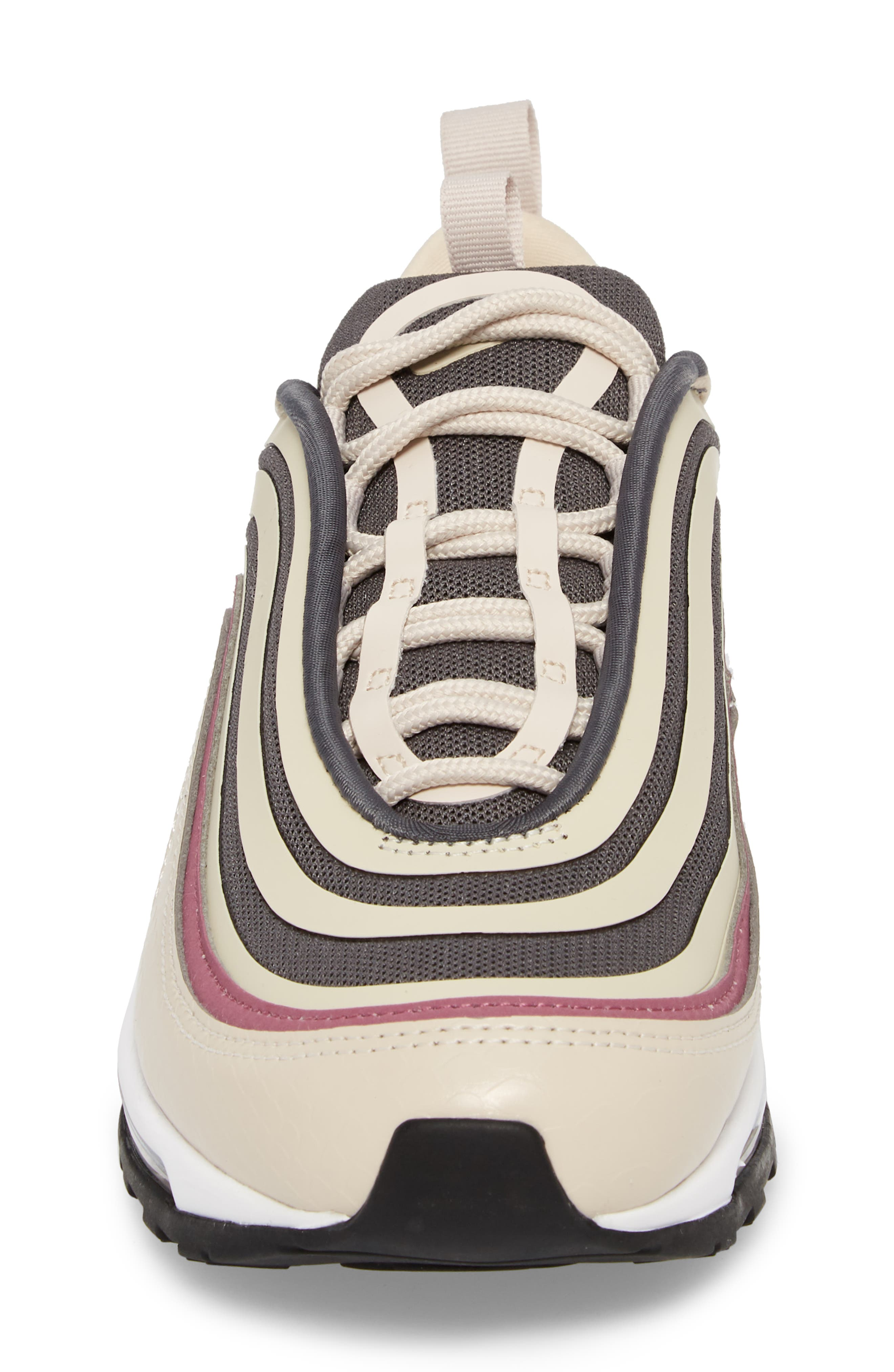 Air Max 97 Ultra '17 SE Sneaker,                             Alternate thumbnail 26, color,