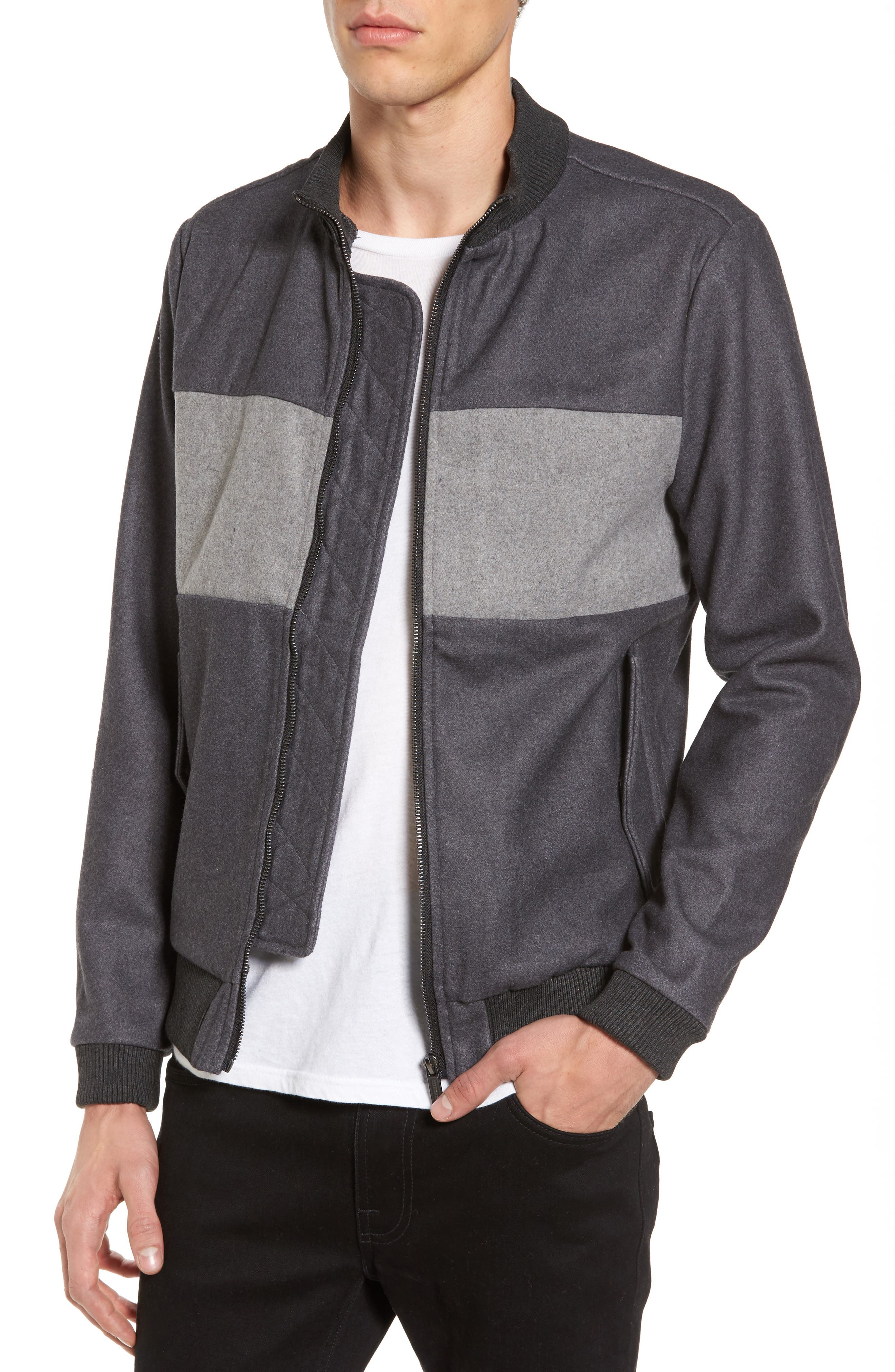 Cityscape Jacket,                         Main,                         color, 020