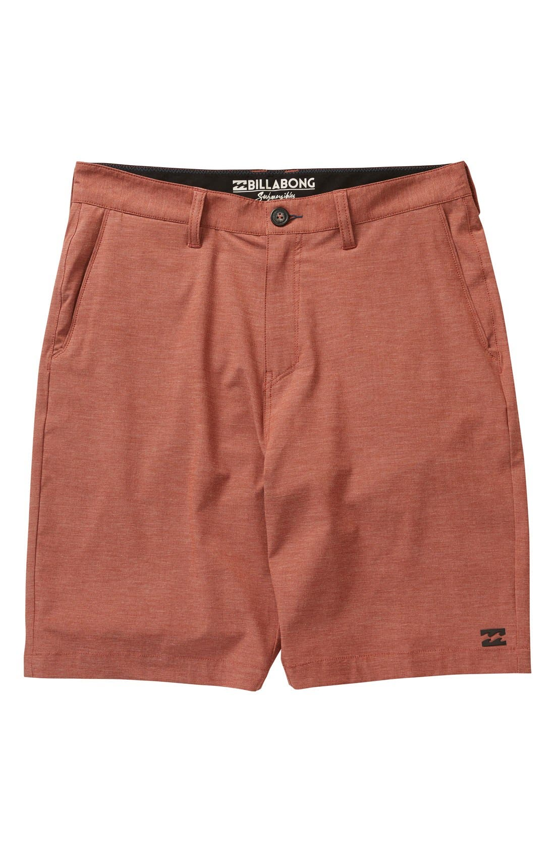 Crossfire X Submersible Hybrid Shorts,                             Main thumbnail 12, color,