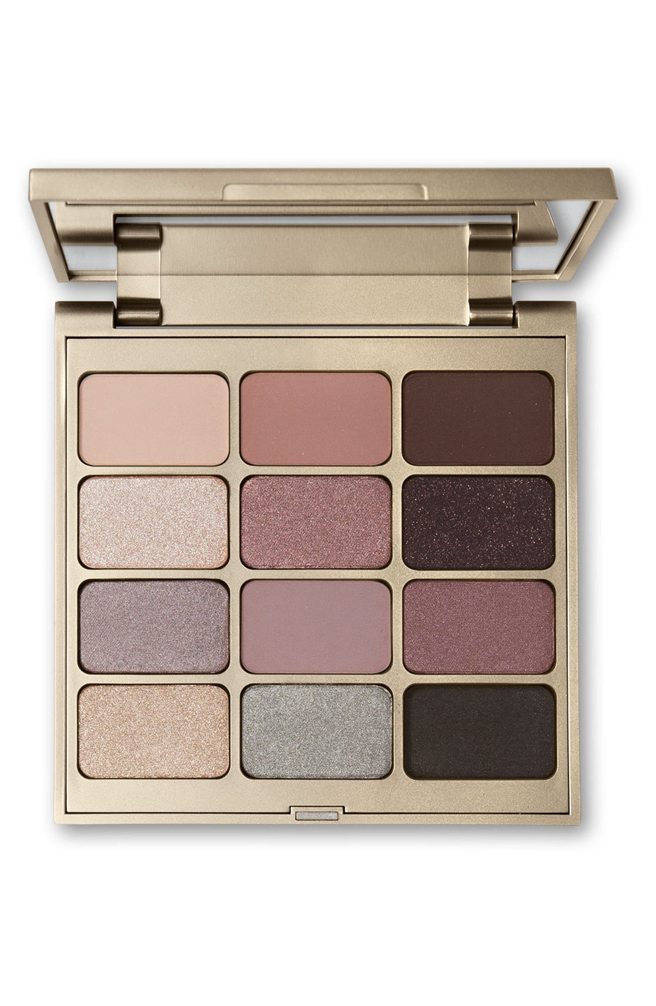 Eyes Are the Window<sup>™</sup> Soul Eyeshadow Palette,                             Main thumbnail 1, color,                             SOUL