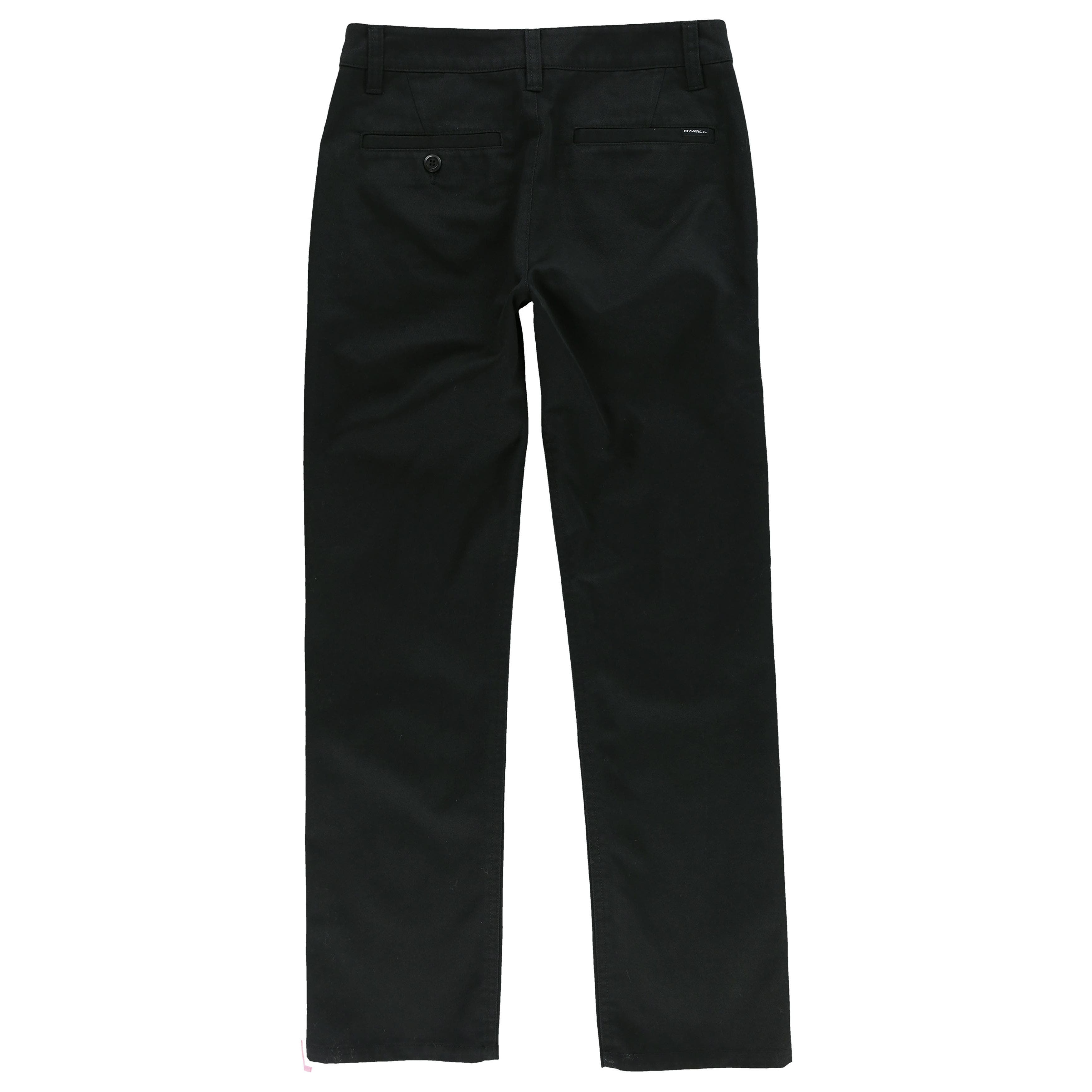 Contact Straight Leg Chinos,                         Main,                         color, 001