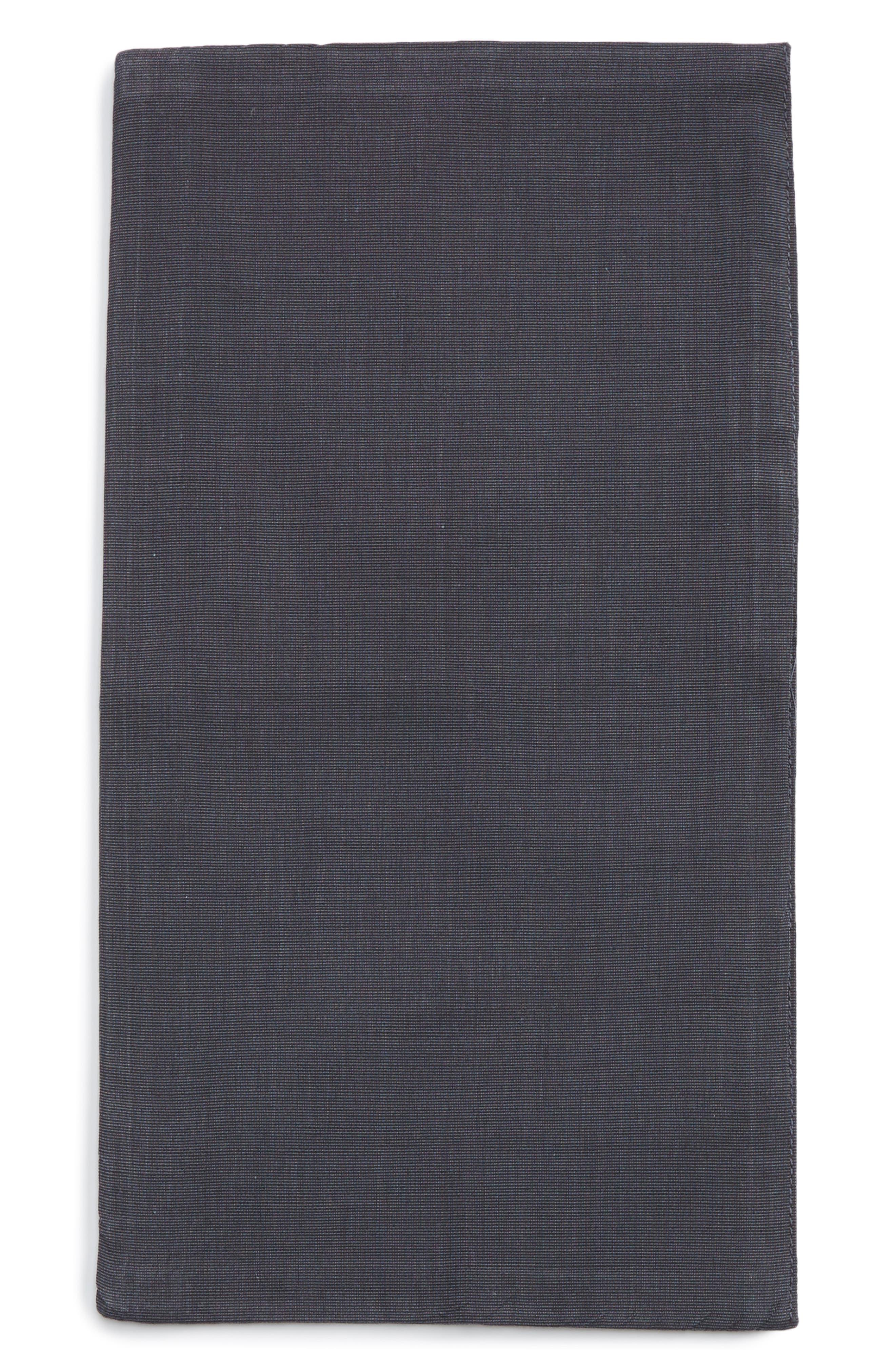 The Perfect Pre-Folded Pocket Square,                             Alternate thumbnail 53, color,