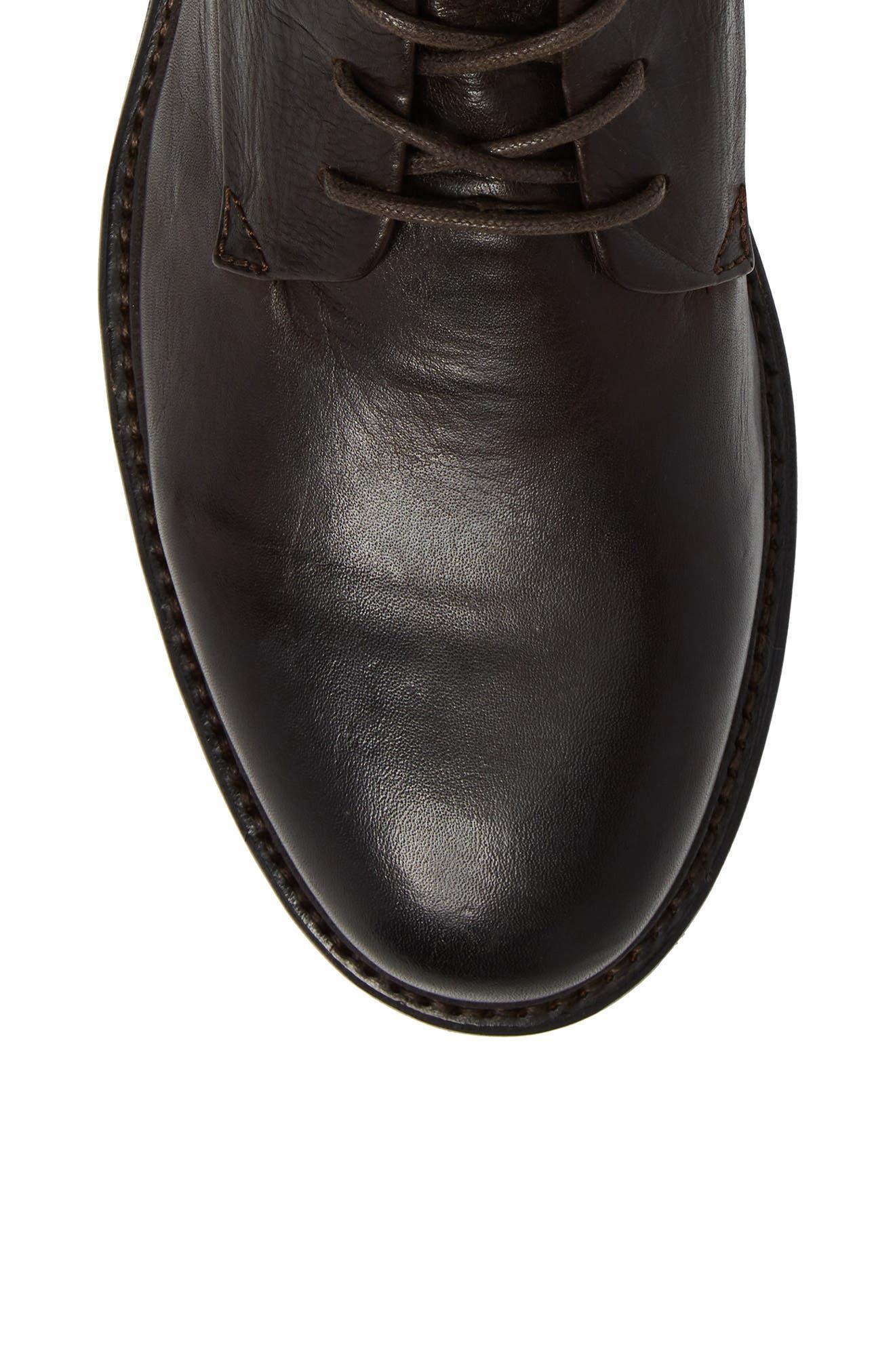 MM 08 Plain Toe Boot,                             Alternate thumbnail 10, color,