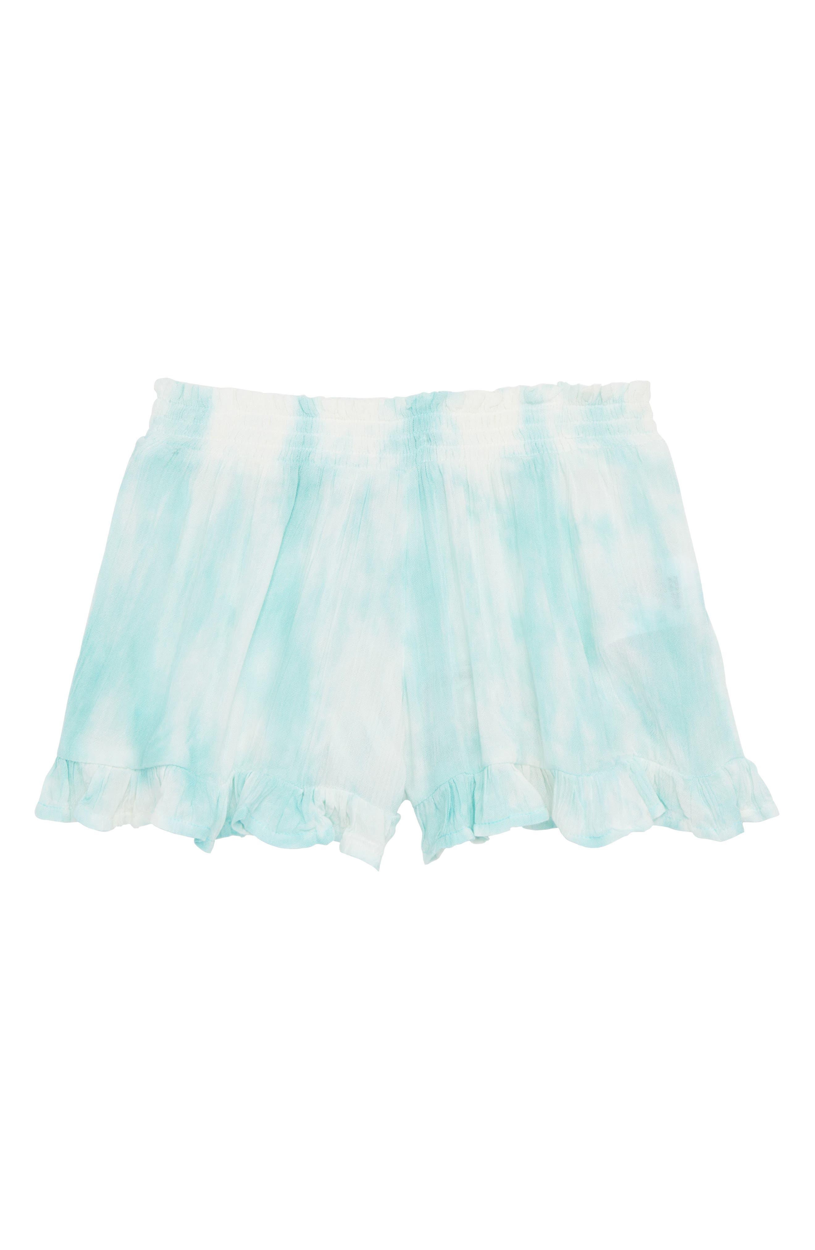 Wild Wave Shorts,                         Main,                         color, 414